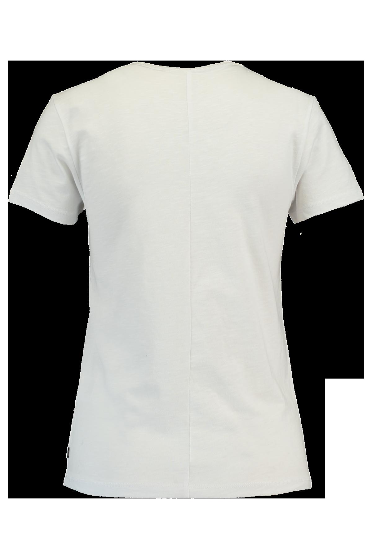 T-shirt Evelin