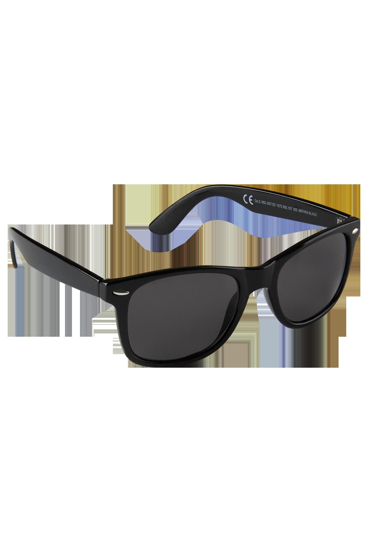 Sonnenbrille Trevor