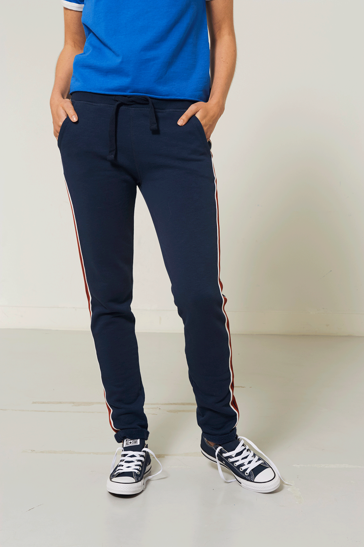 Jogging pants Celine