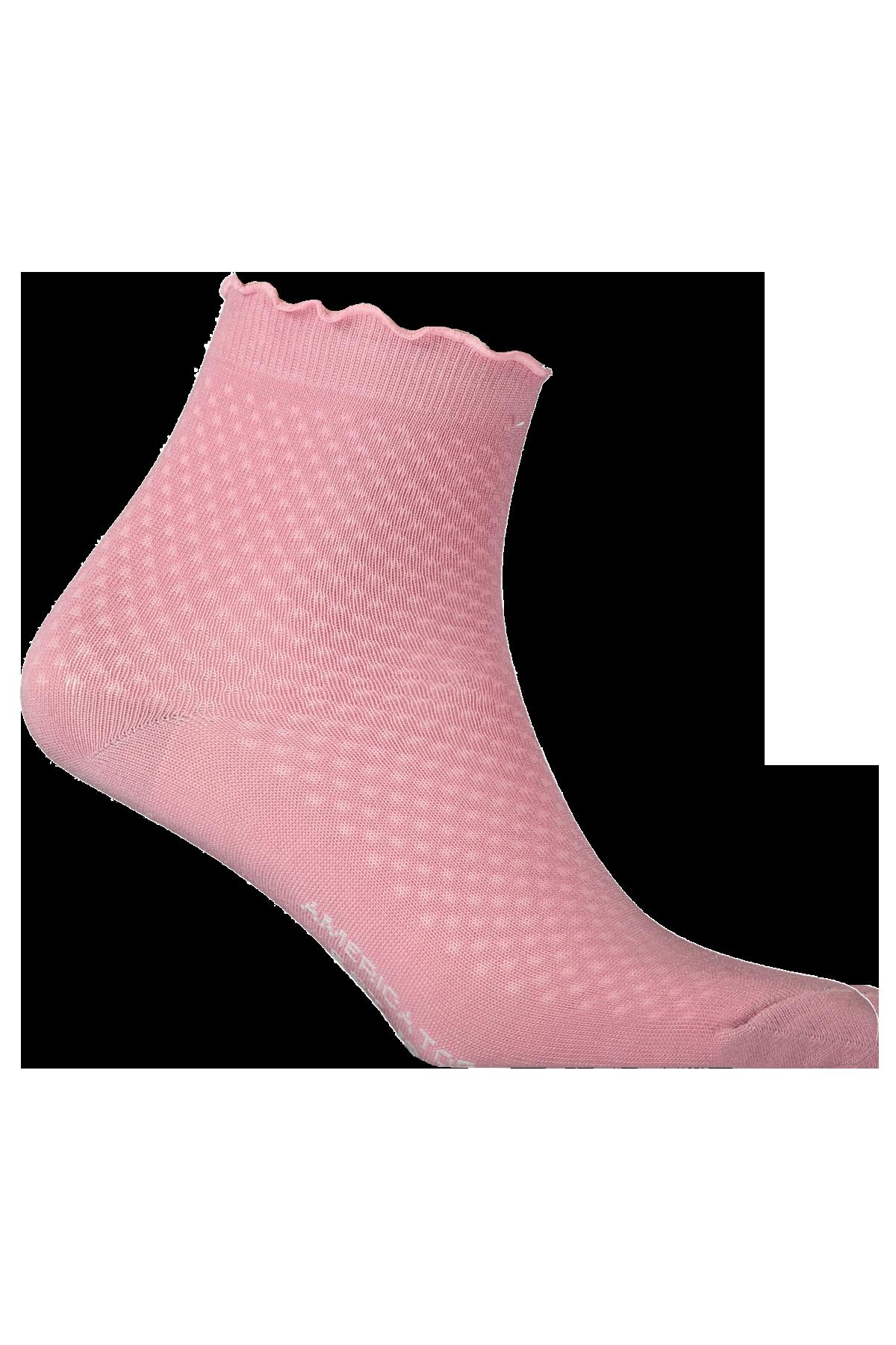Socks Tessa