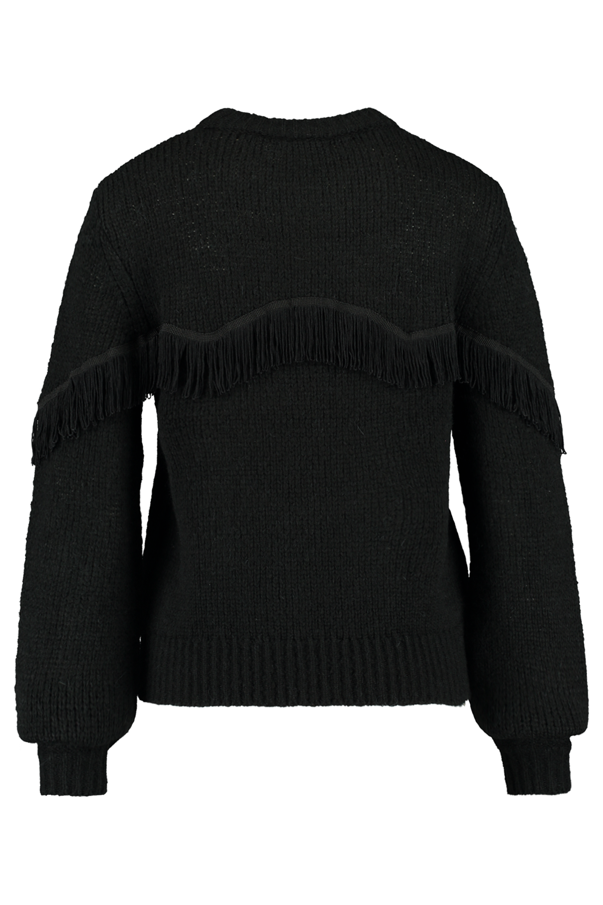 Pullover Karley X