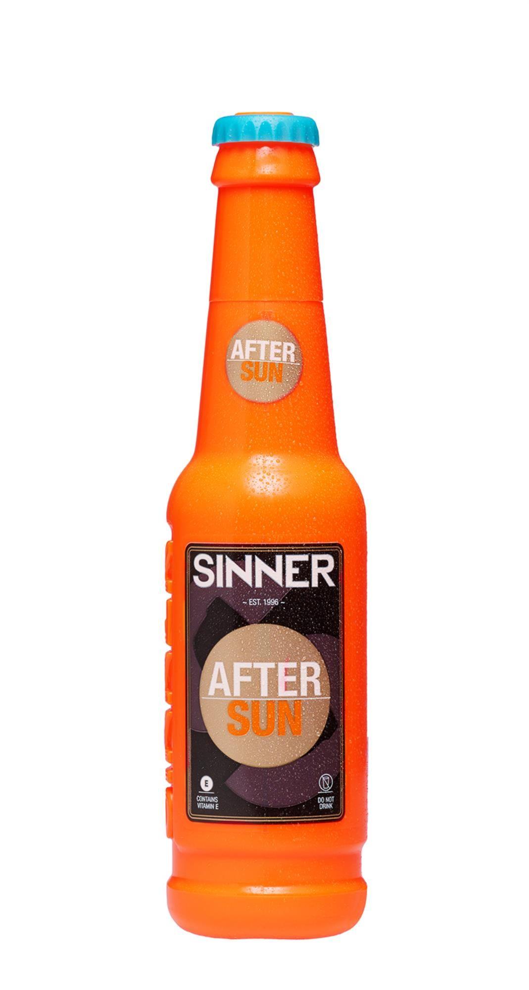 Gift Sinner After Sun