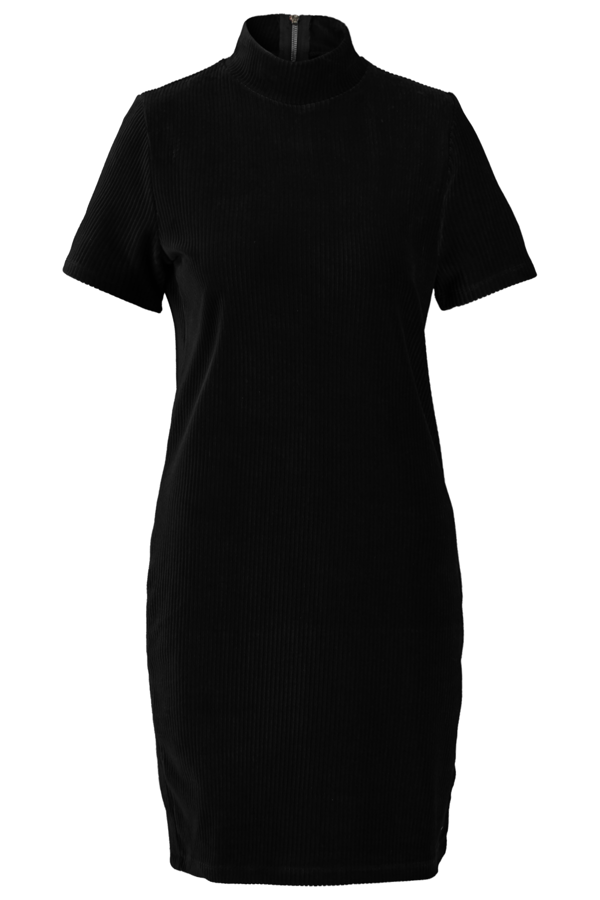 Kleid Dahlia