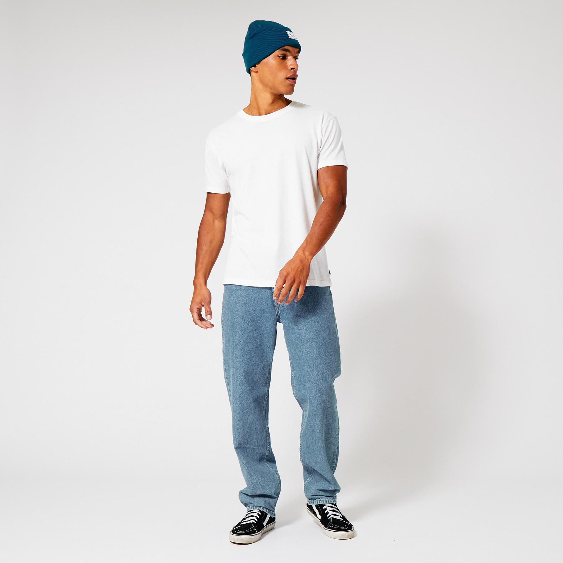 Jeans Dallas