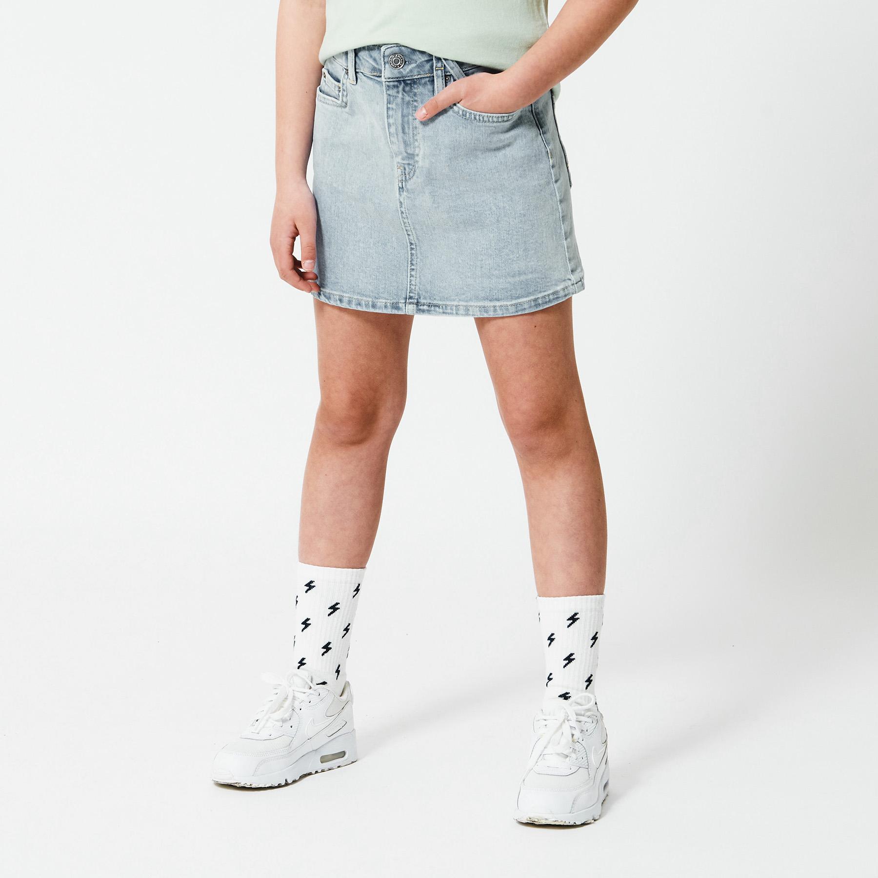 A-line skirt RUBY JR