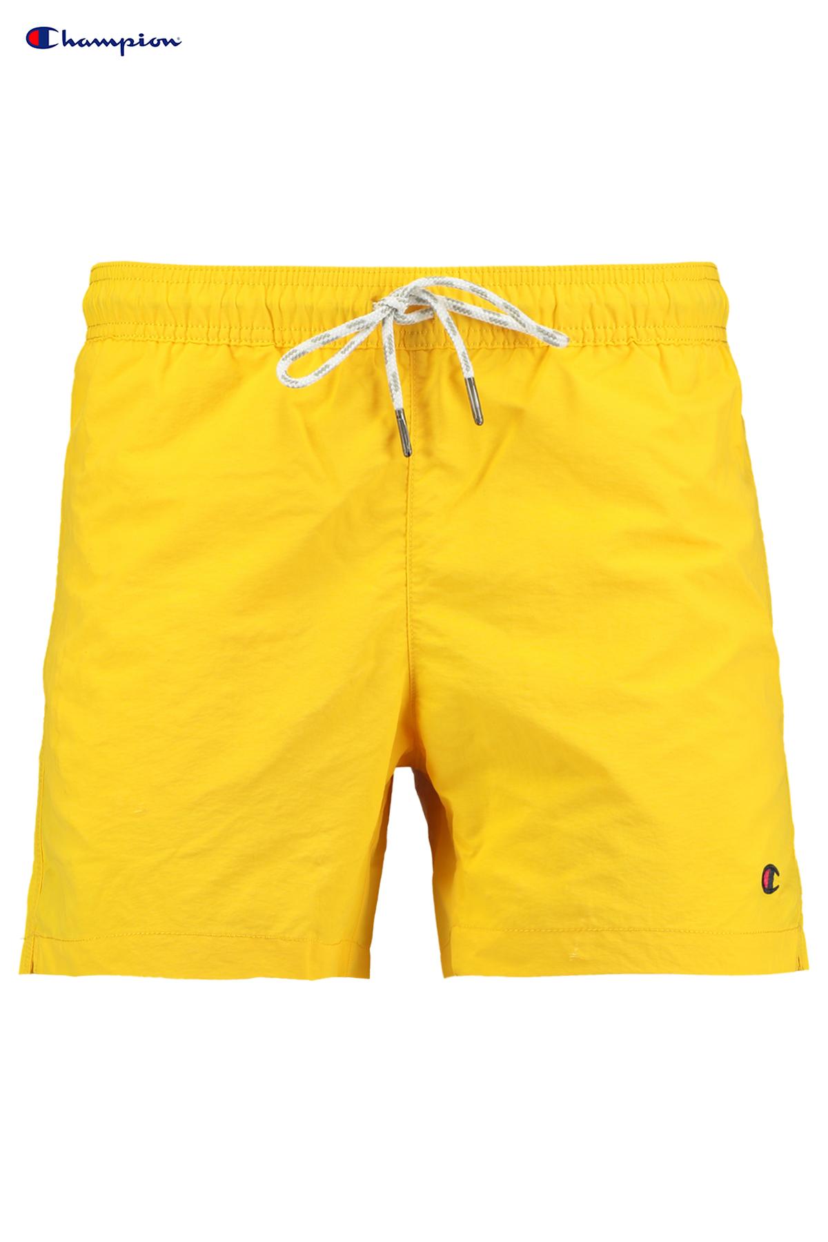 Swimming trunks Beach short
