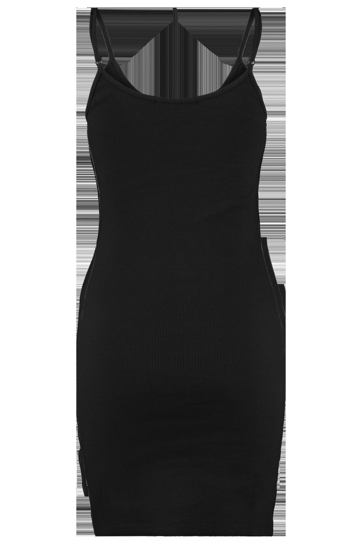 Dress Drew
