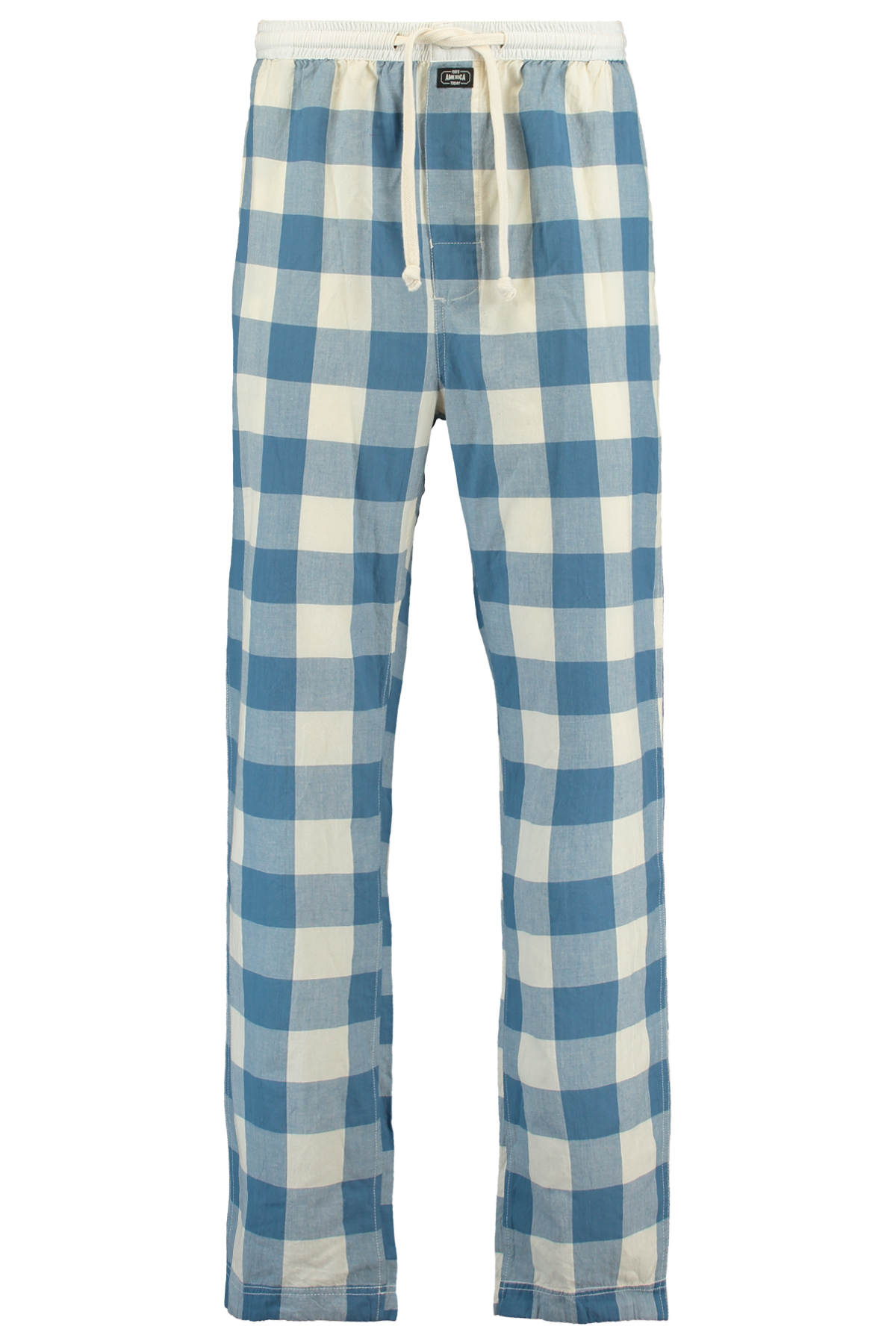 Pyjamabroek Lake