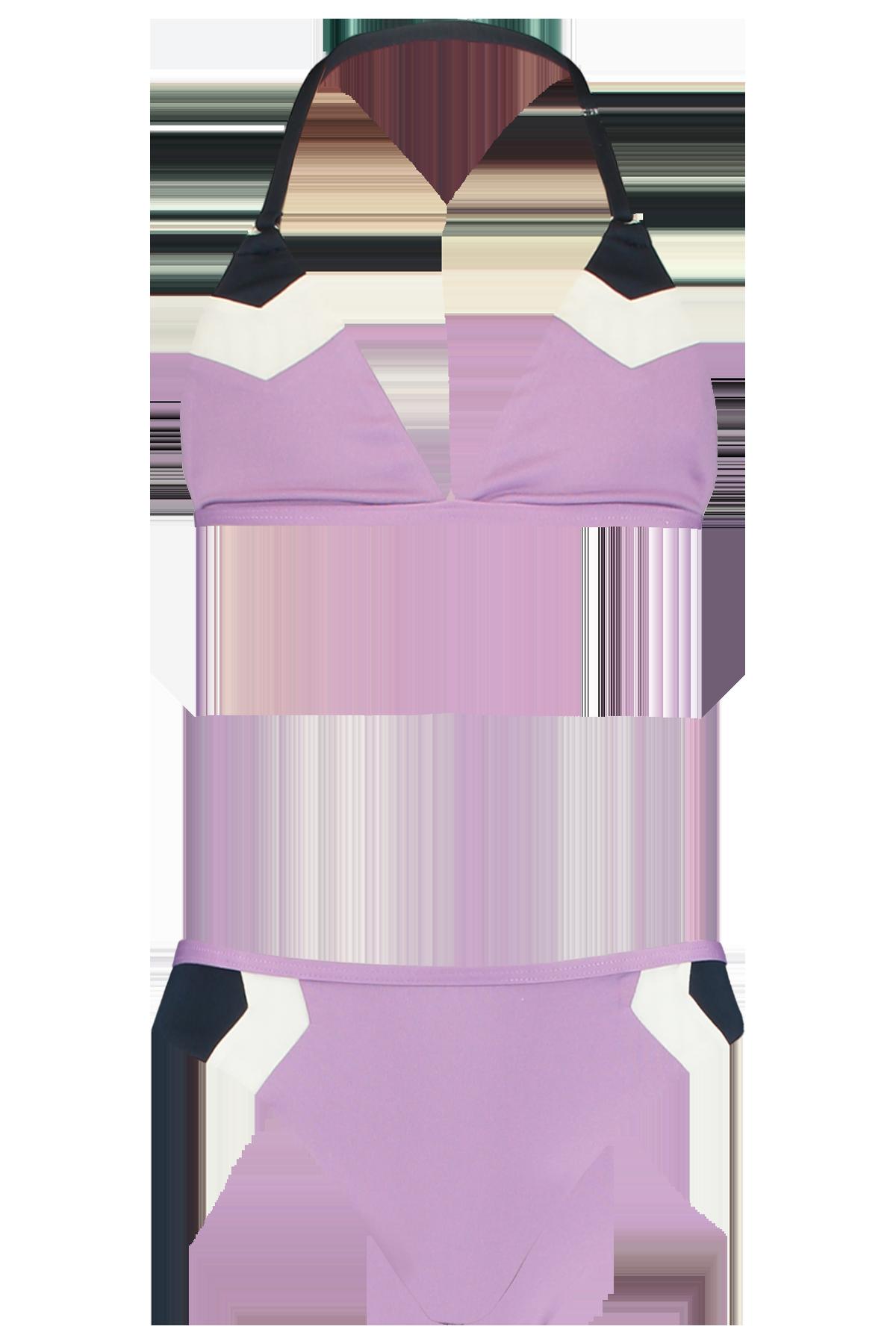 Bikini Aileen Jr