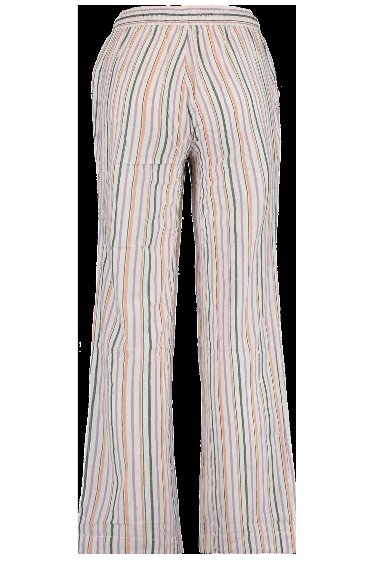 Pantalon de pyjama LOYCE