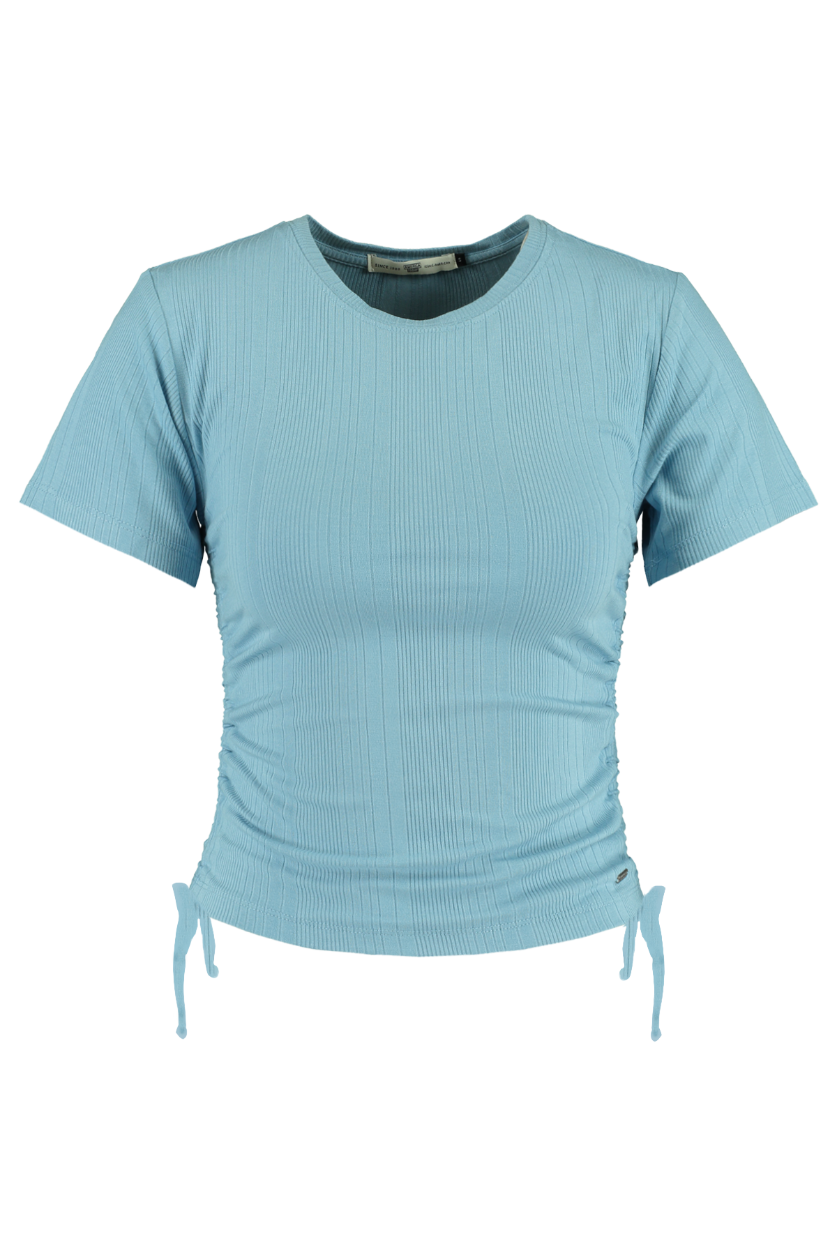 T-shirt Elsa