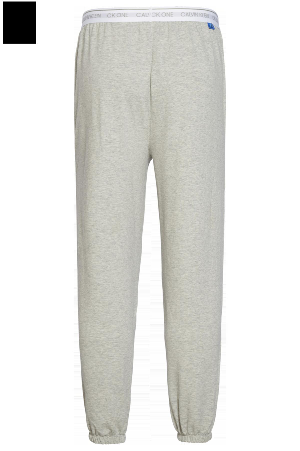 Loungepants Jogger