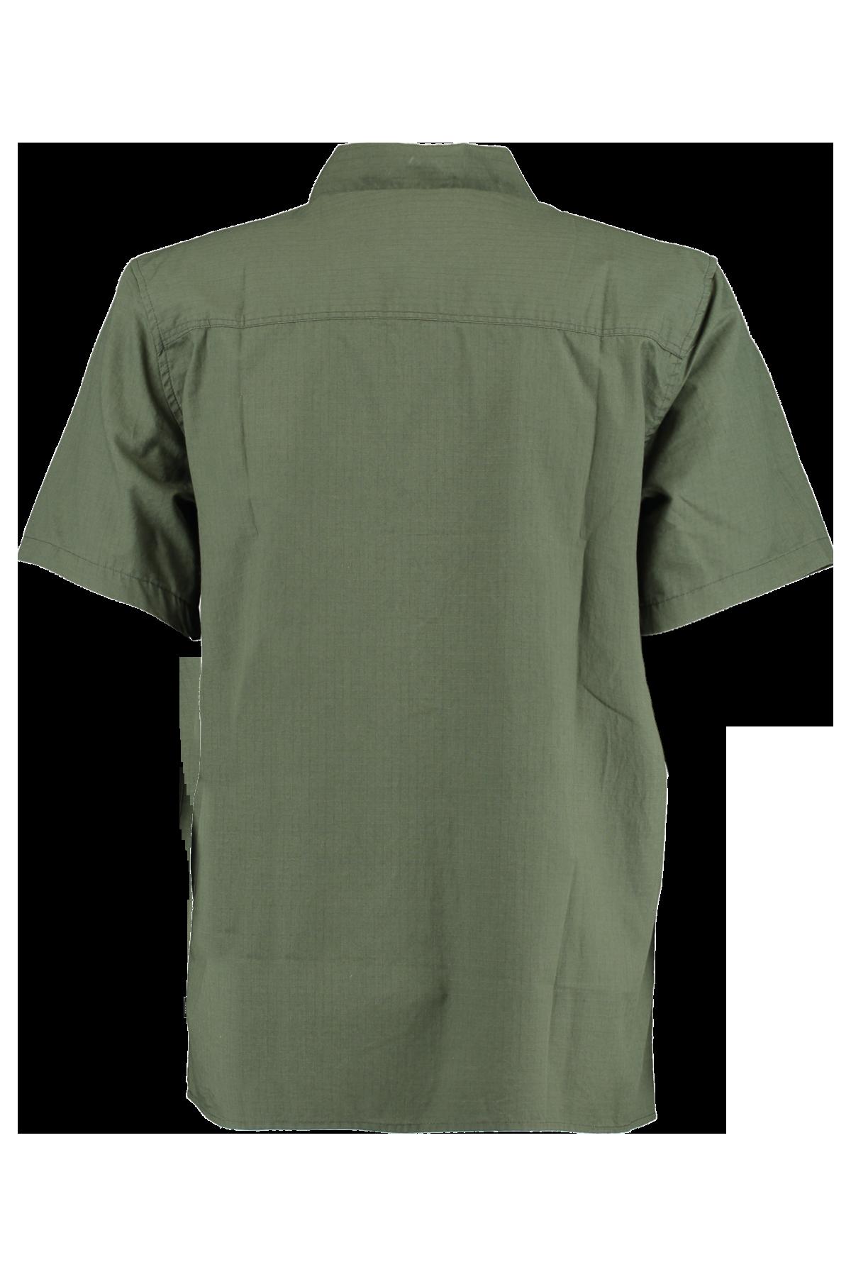Shirt Ian
