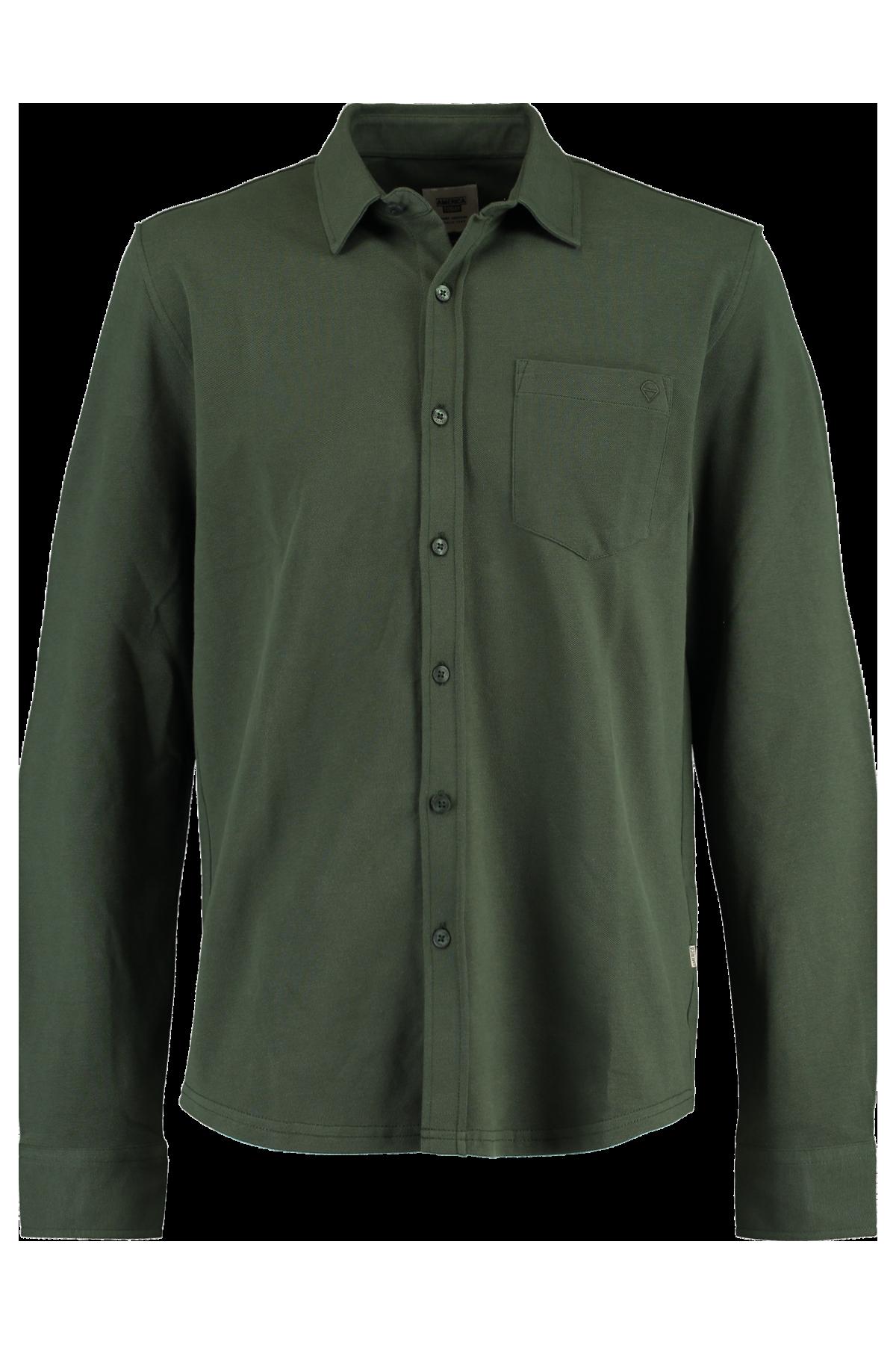 Shirt Hunt