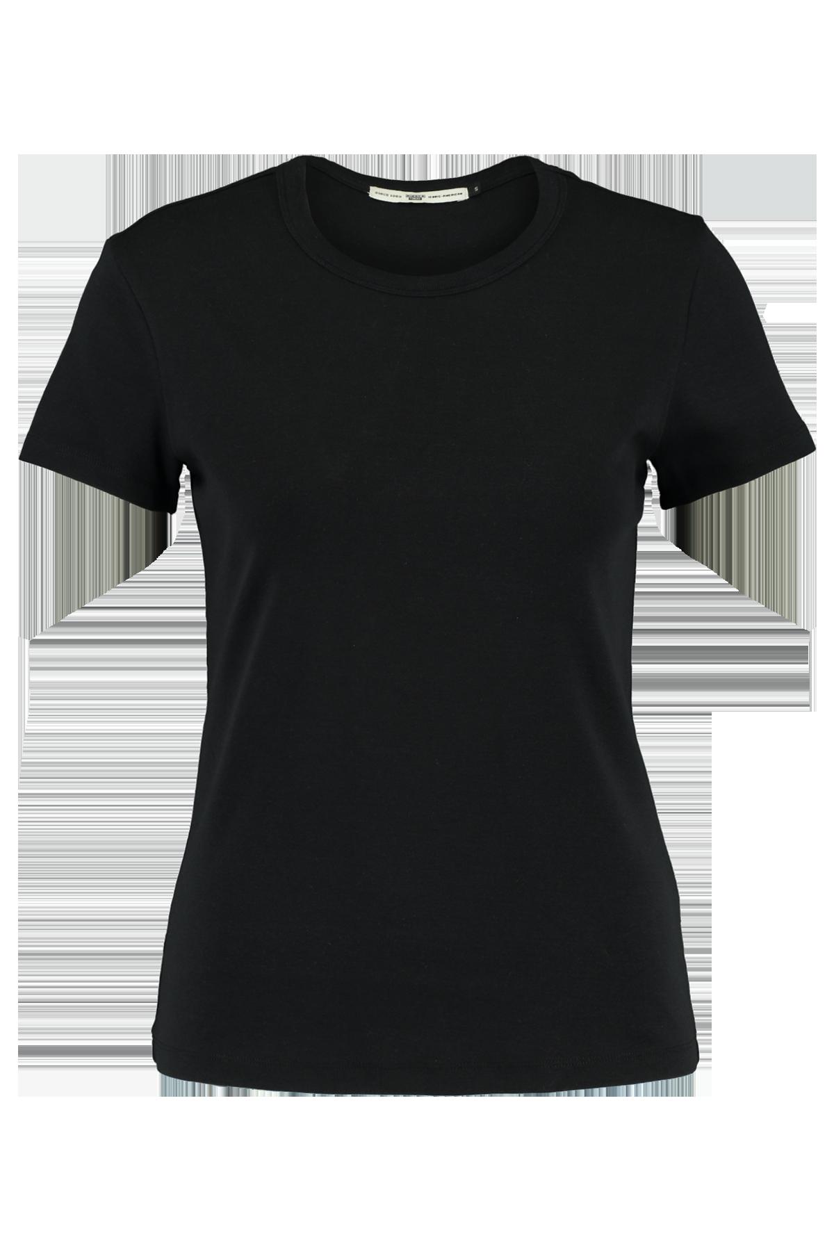T-shirt Eva