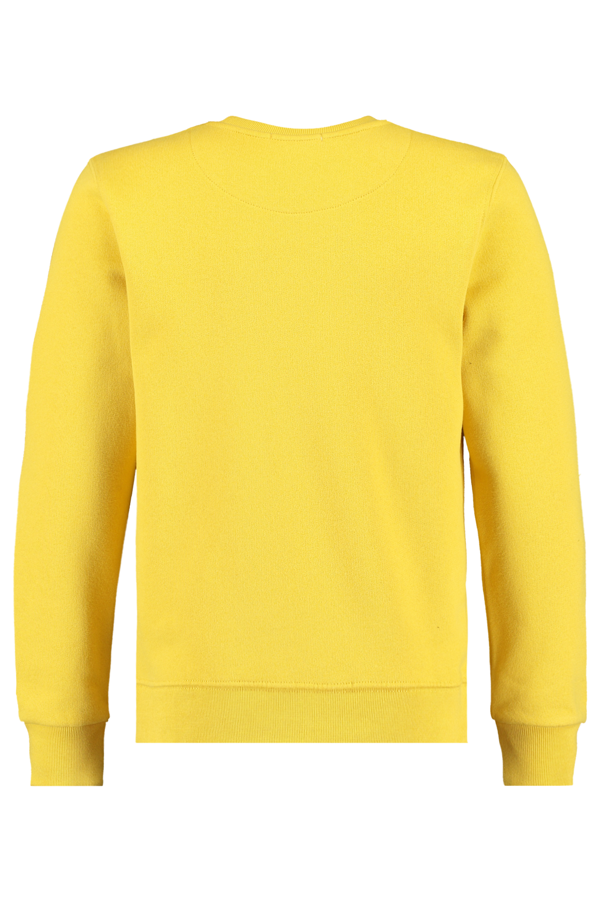 Sweater Scott Jr