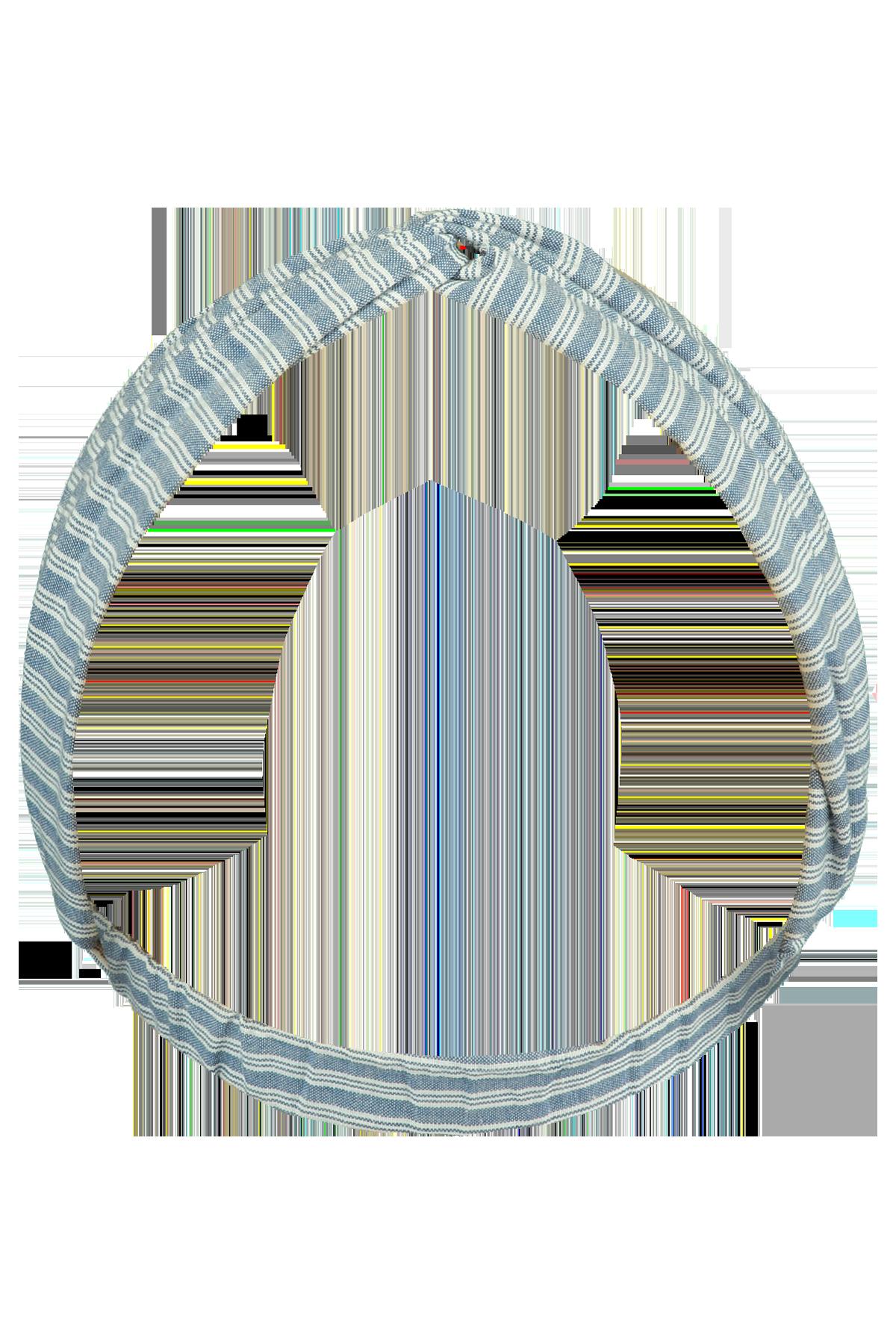 Stirnband Headband jr