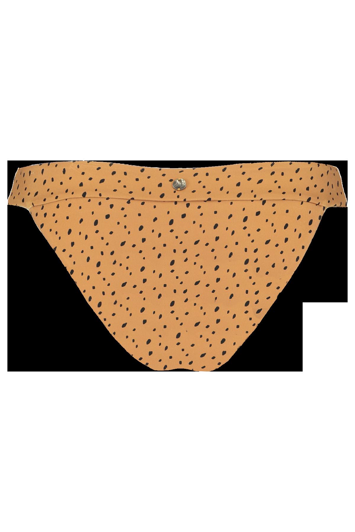 Bikini bottom Ayya Bottom