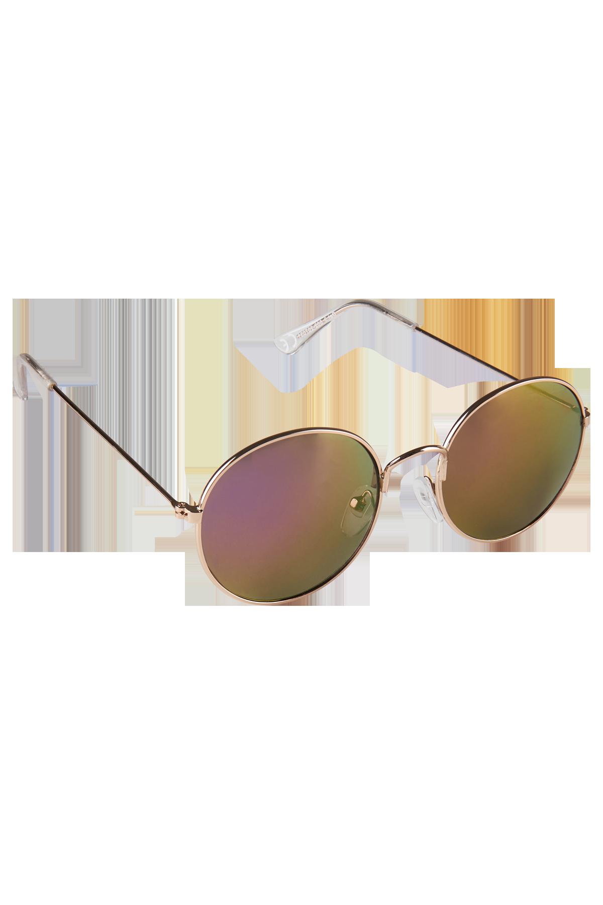 Sun glasses Tara