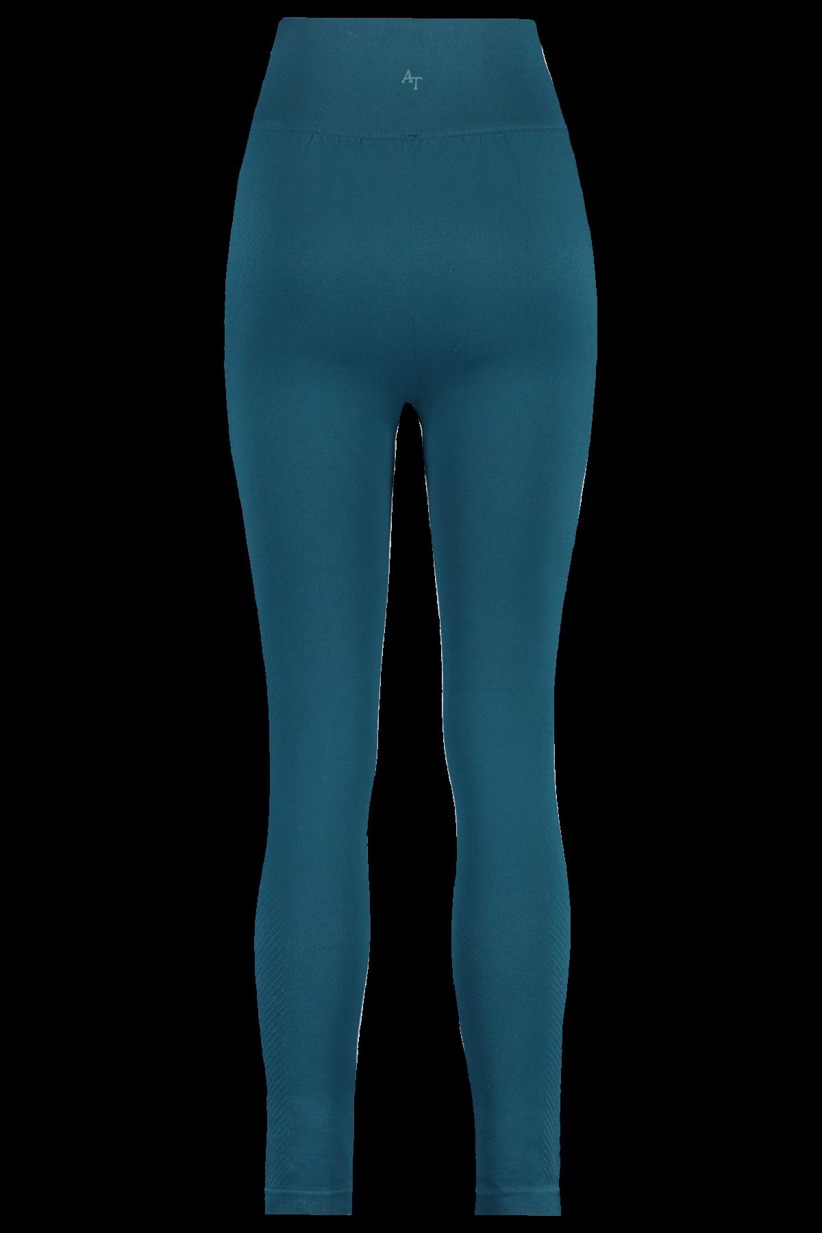 Pyjamabroek Viv Legging