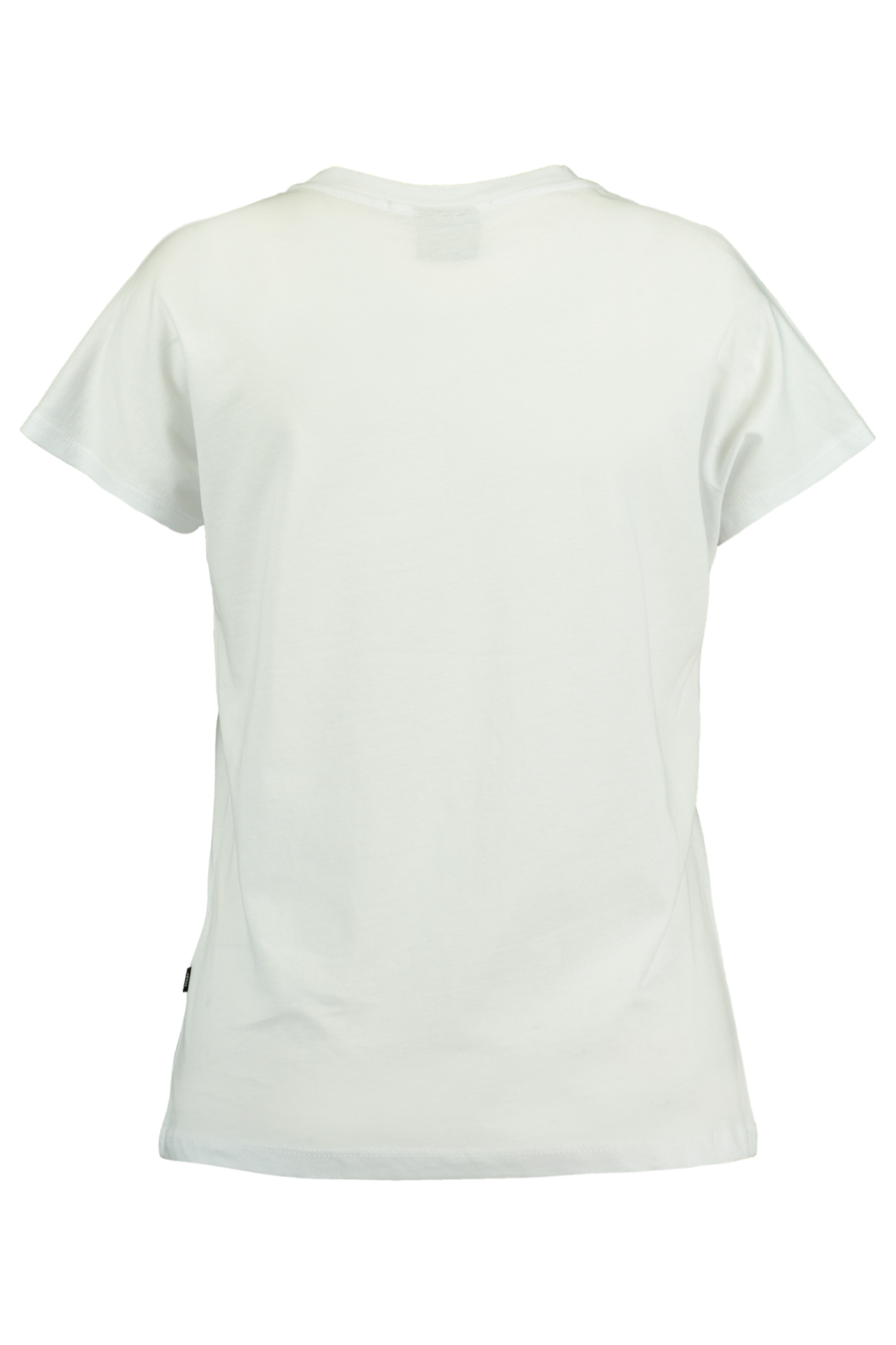 T-shirt Engy licency