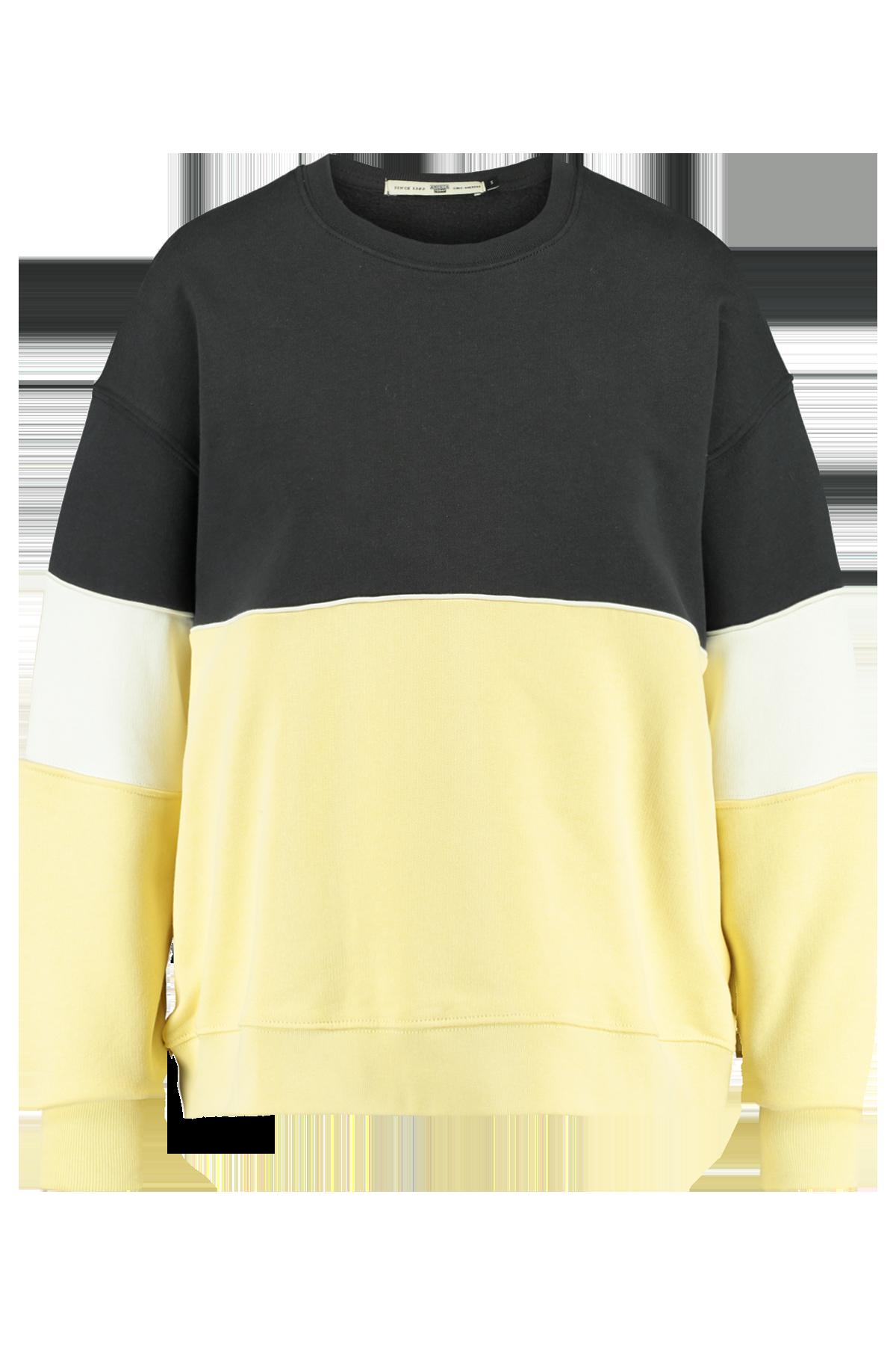 Sweater Soll