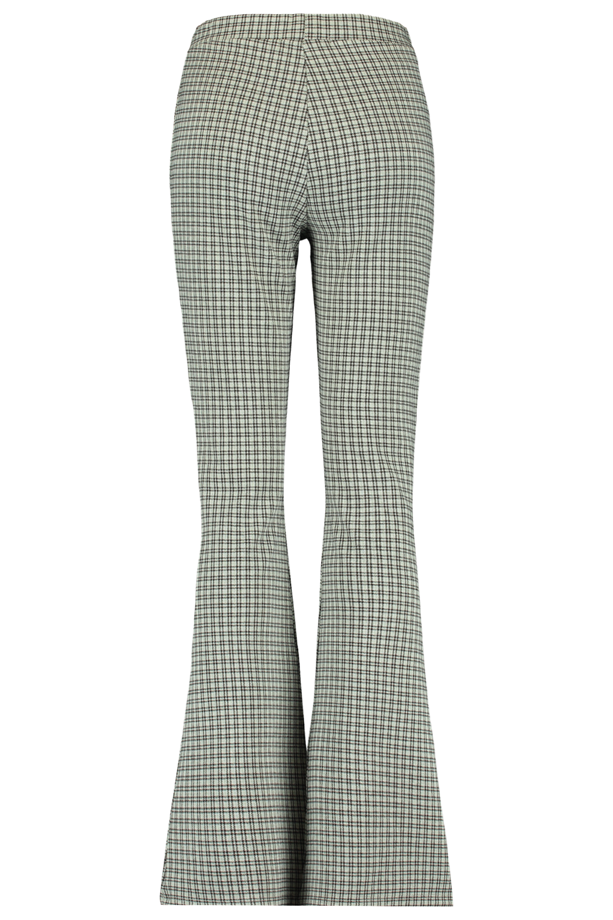 Broek Charly Check