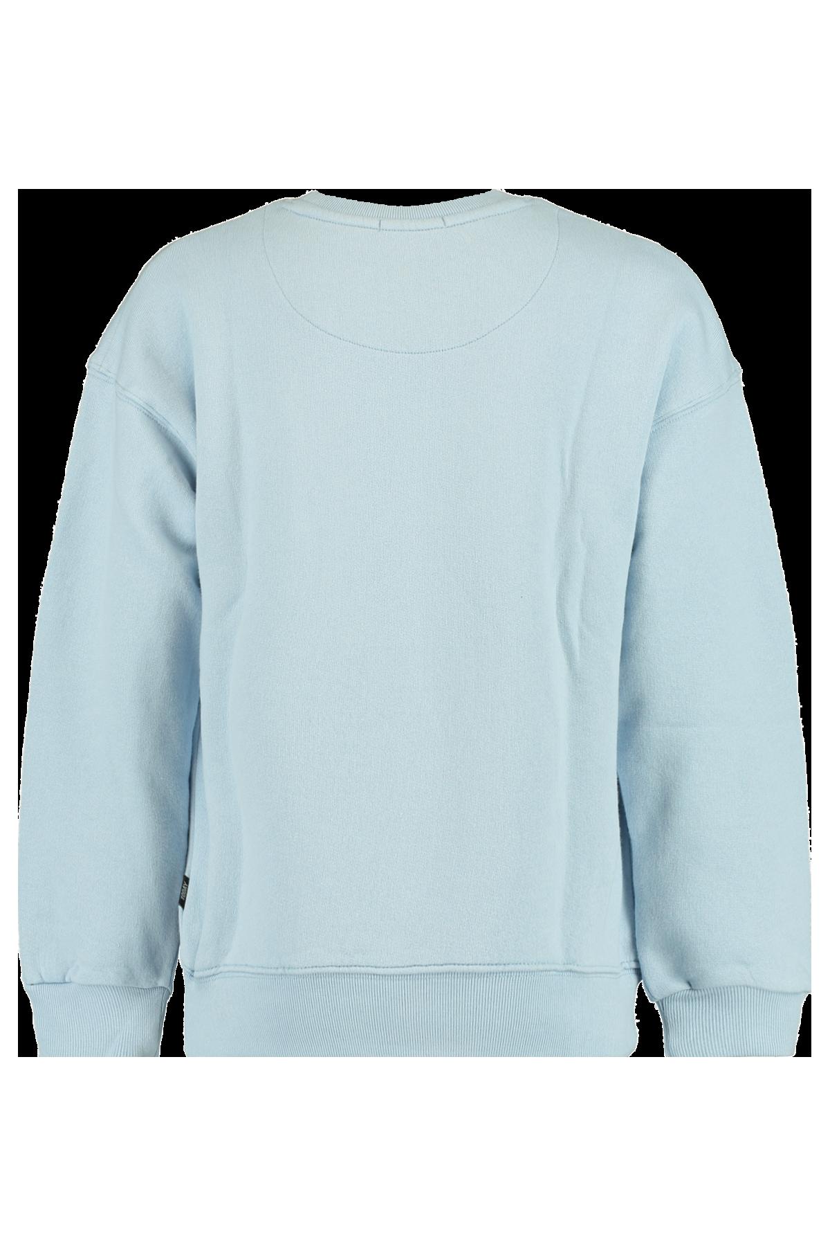 Sweater Stormi Jr
