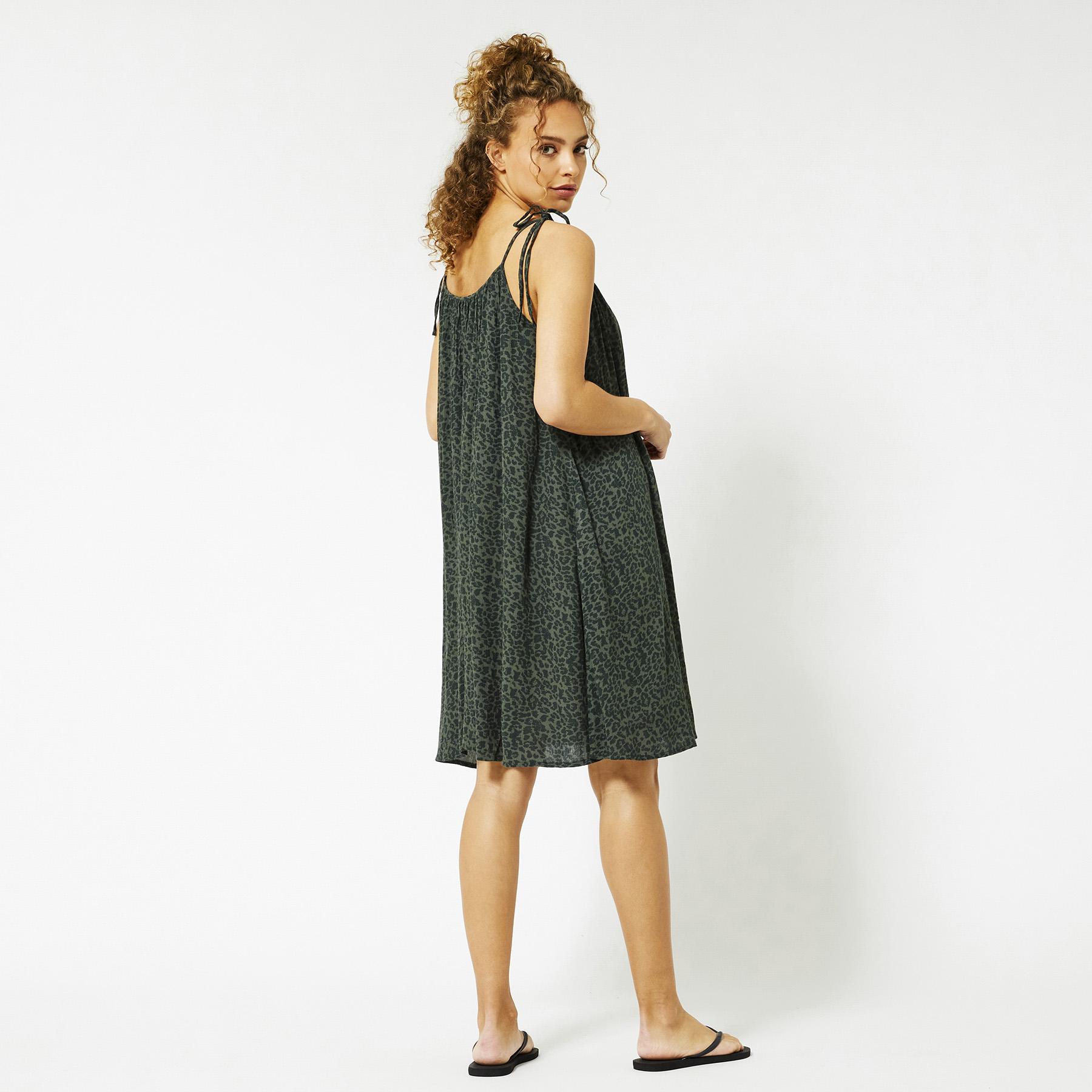 Kleid Myla Dress