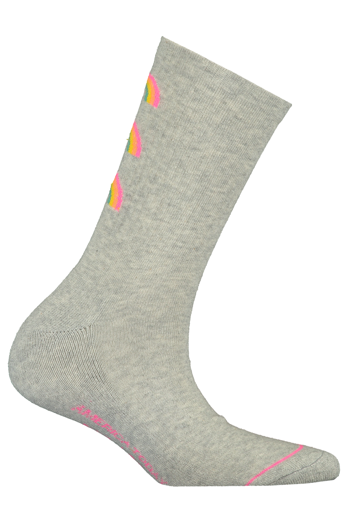 Chaussettes Tain