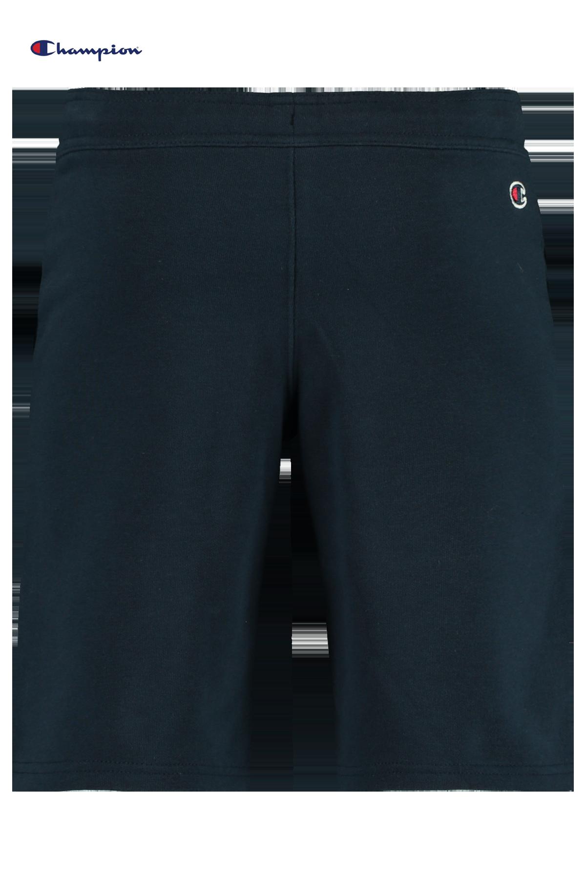 Sweat short Champion Logo Bermuda