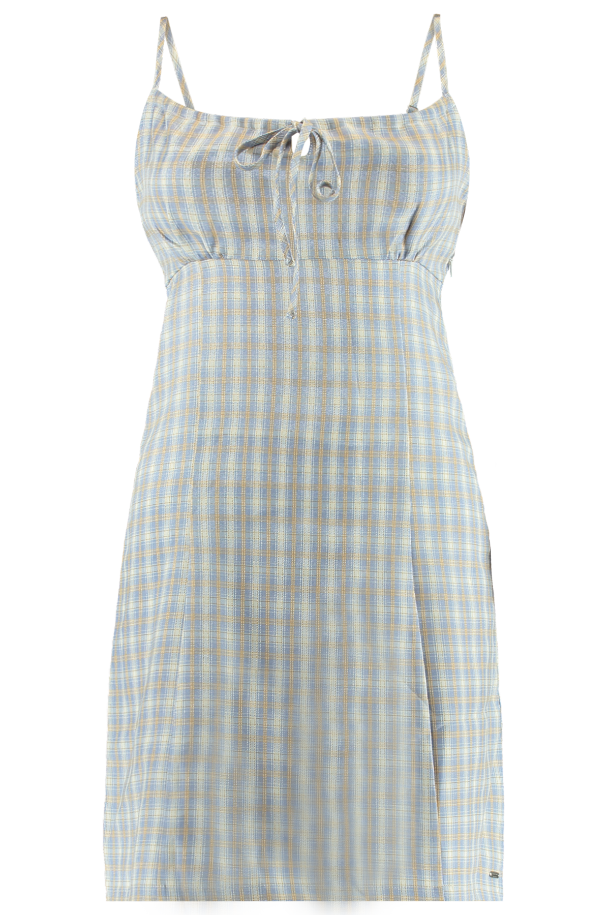 Kleid Devin
