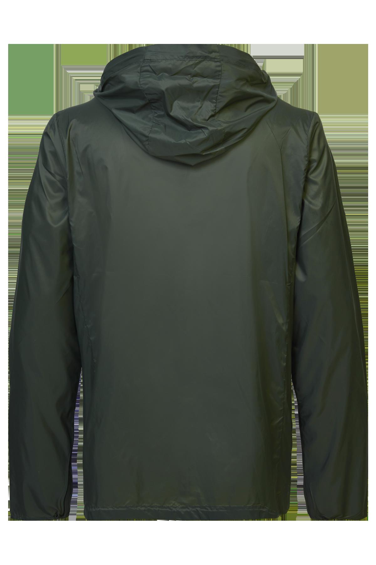Jacket Pestival jacket
