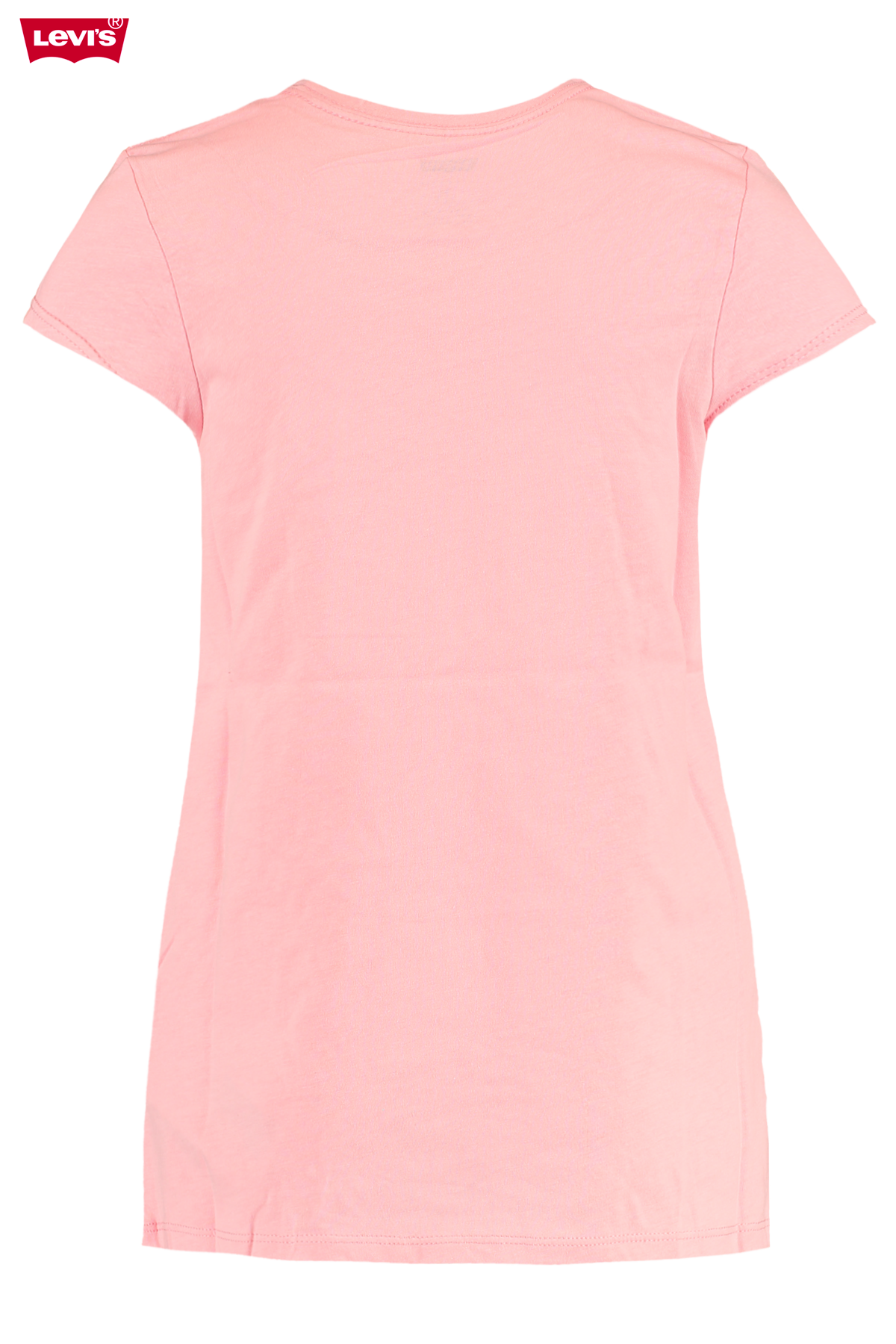 T-shirt LVG SS Graphic Tee