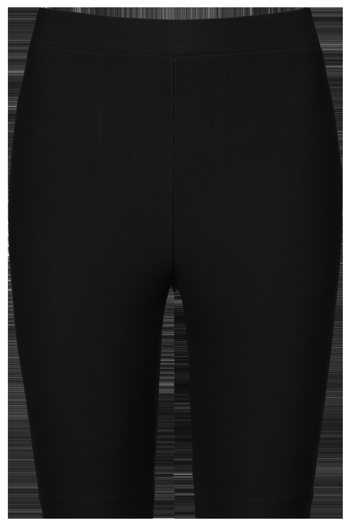 Short NAIA