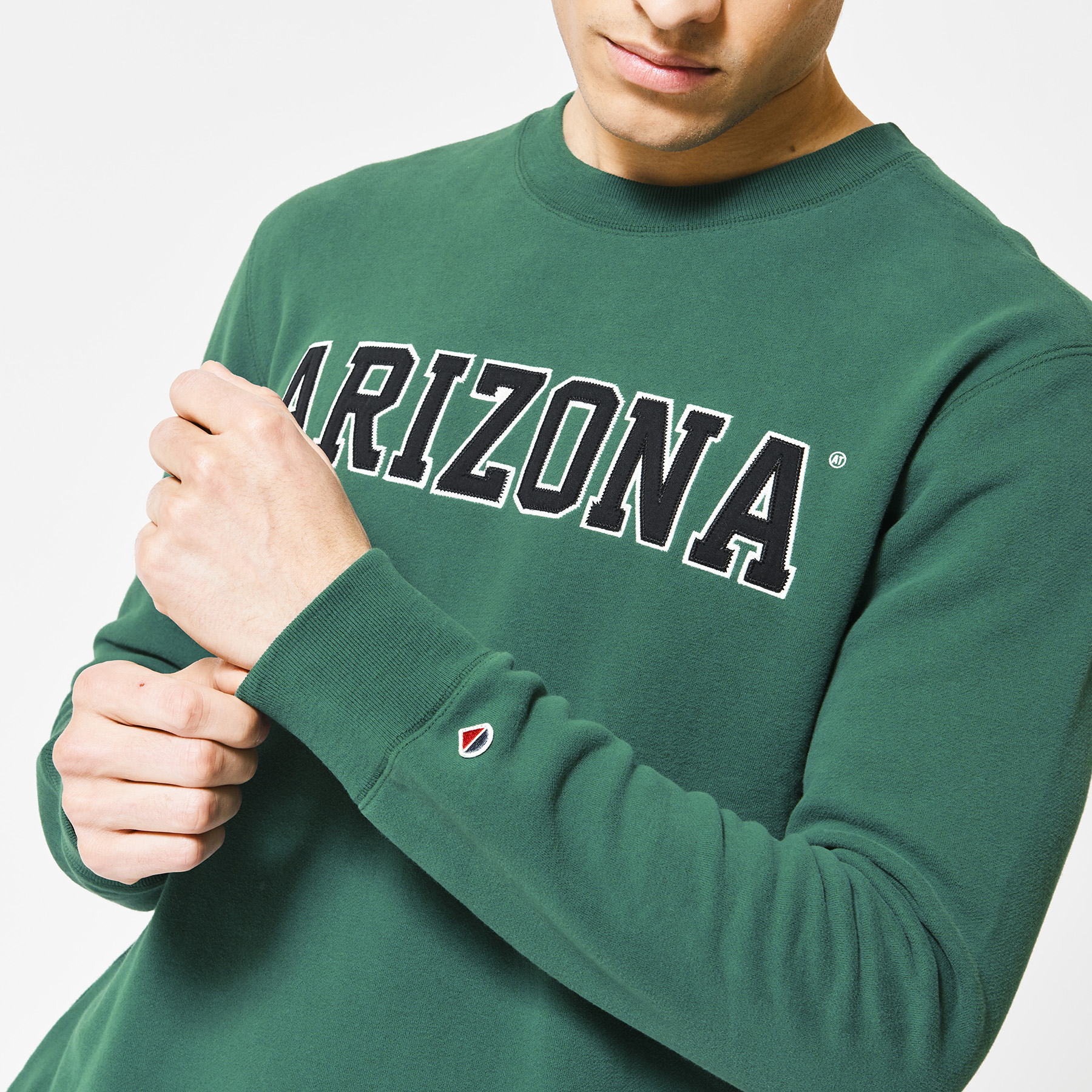 Sweater Sage Arizona