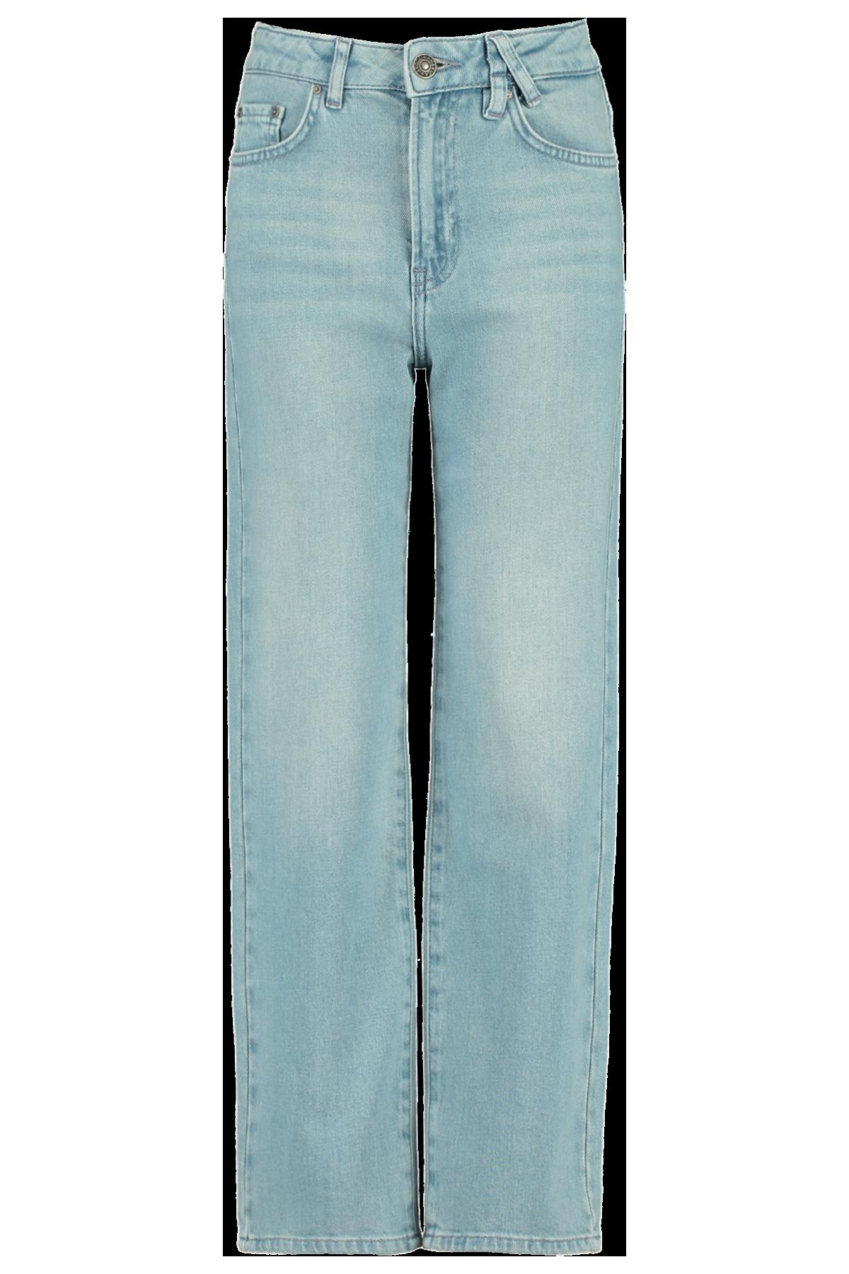 Jeans Kathy Jr.