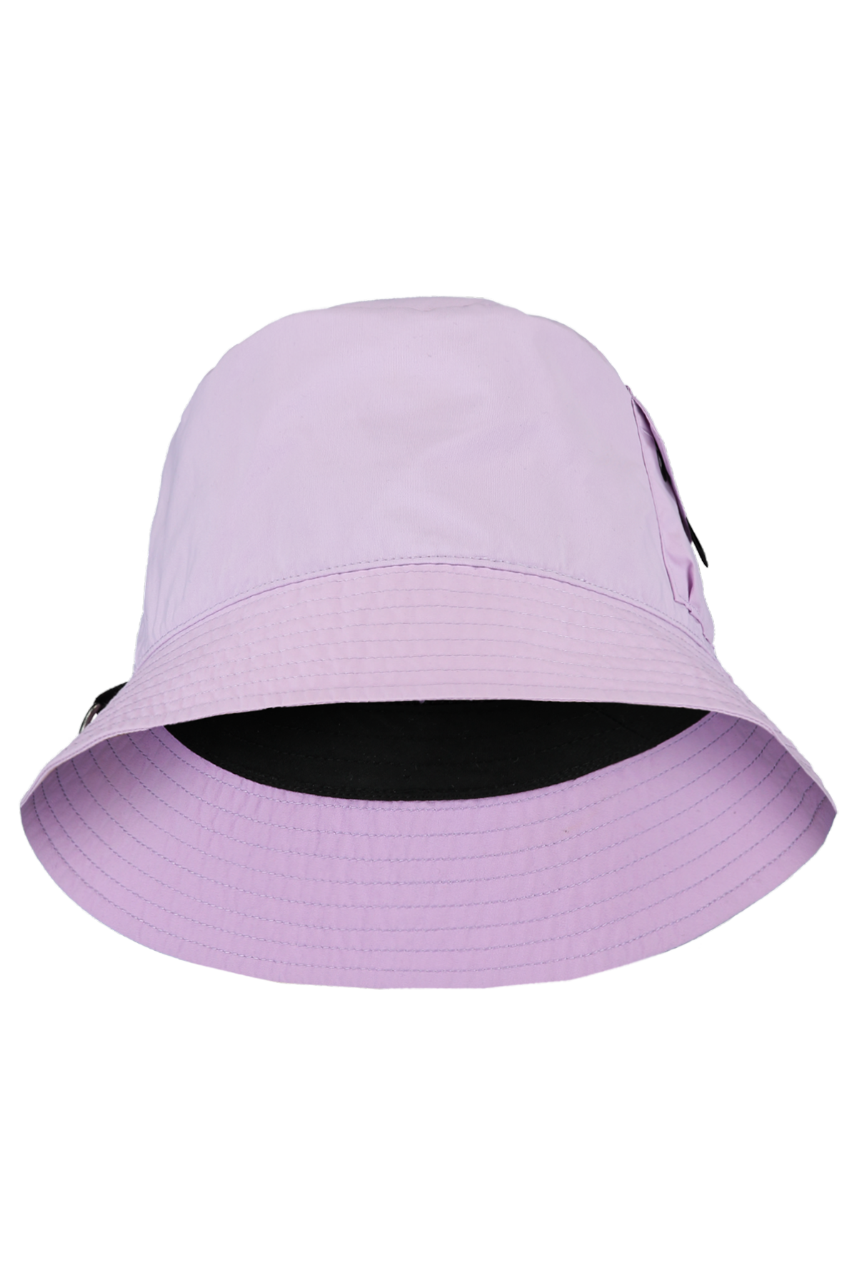 Chapeau Miami
