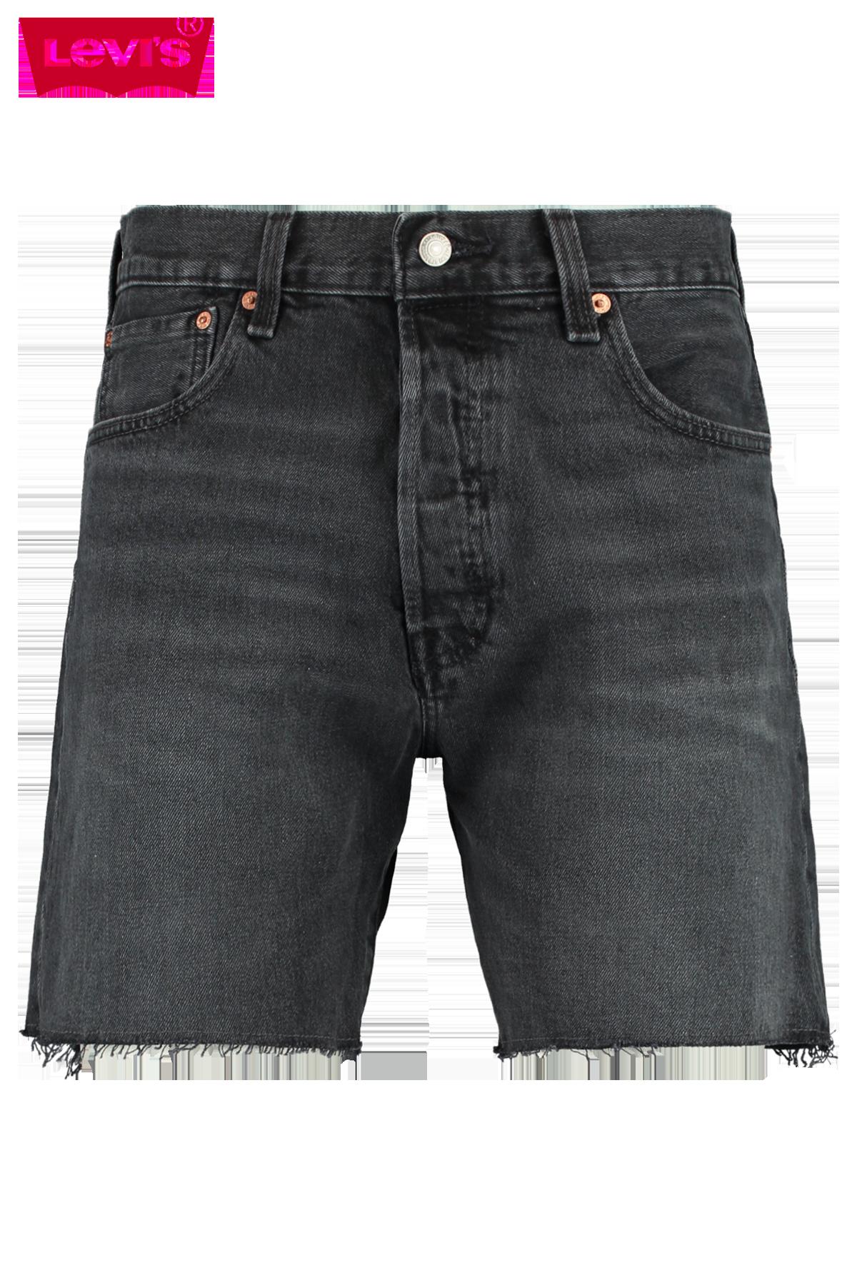 Denim short 501 93 Shorts