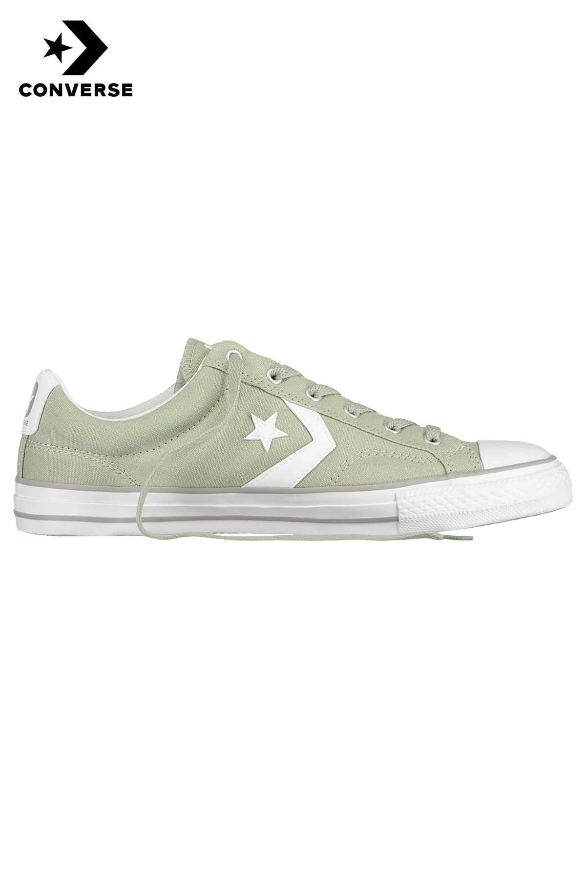 Converse All Stars Star player - ox