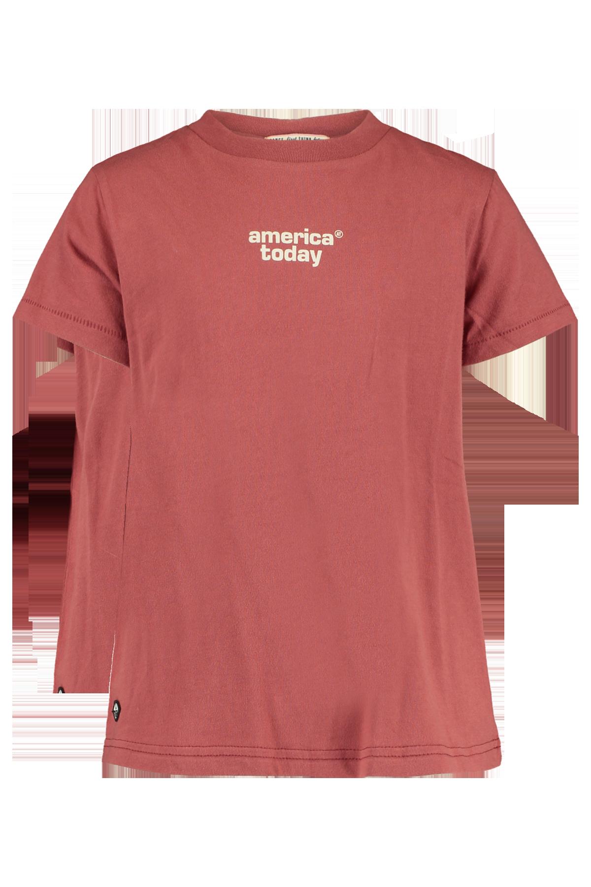 T-shirt Emma Jr
