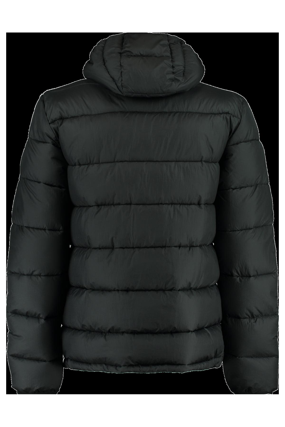 Jacket Justin