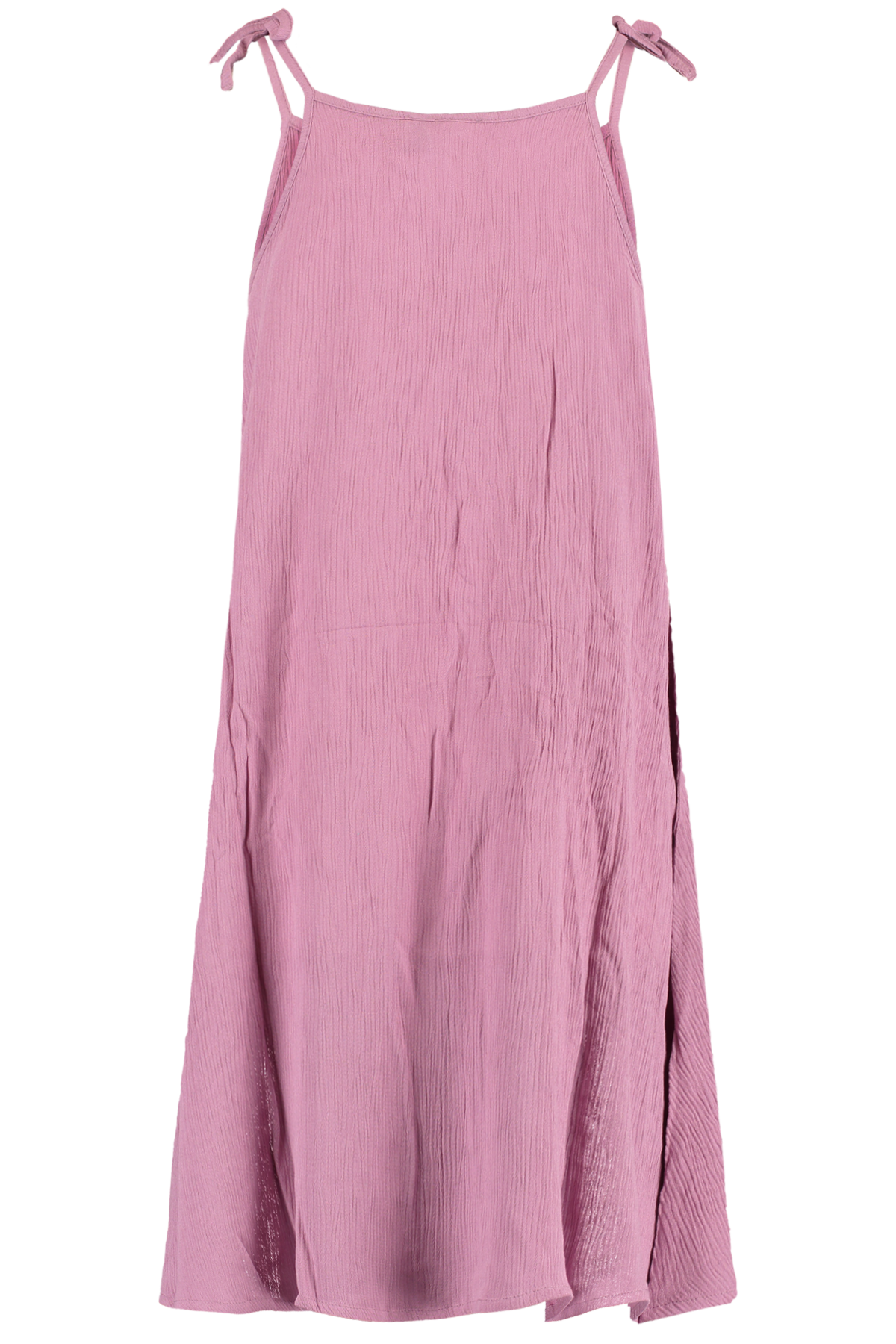 Pyjama Myla Dress JR