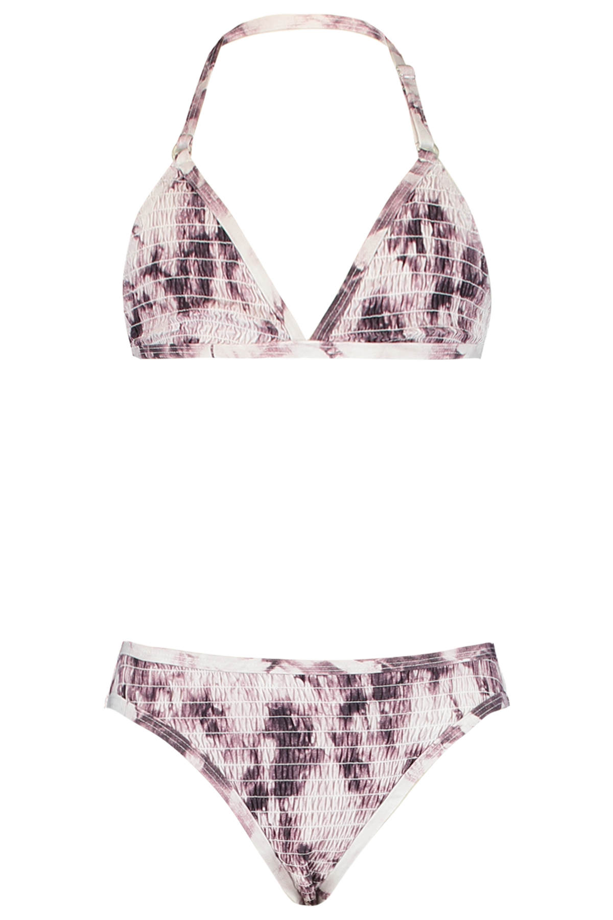 Bikini Luna Jr