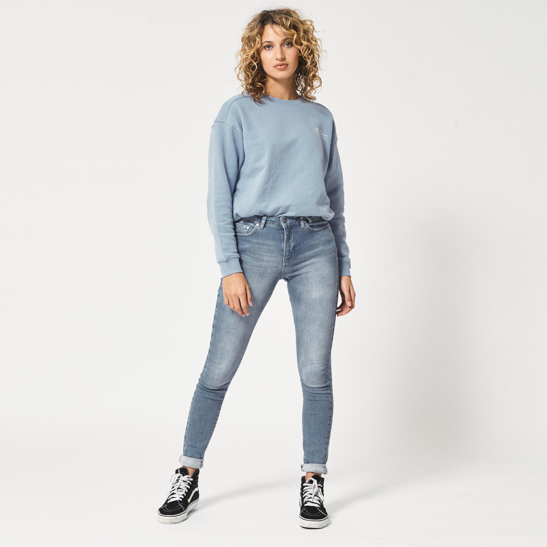 Sweater Savannah NY