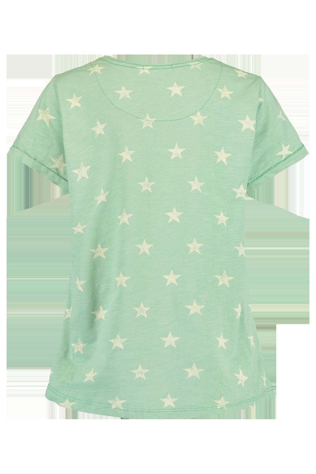 T-shirt Emily Jr.