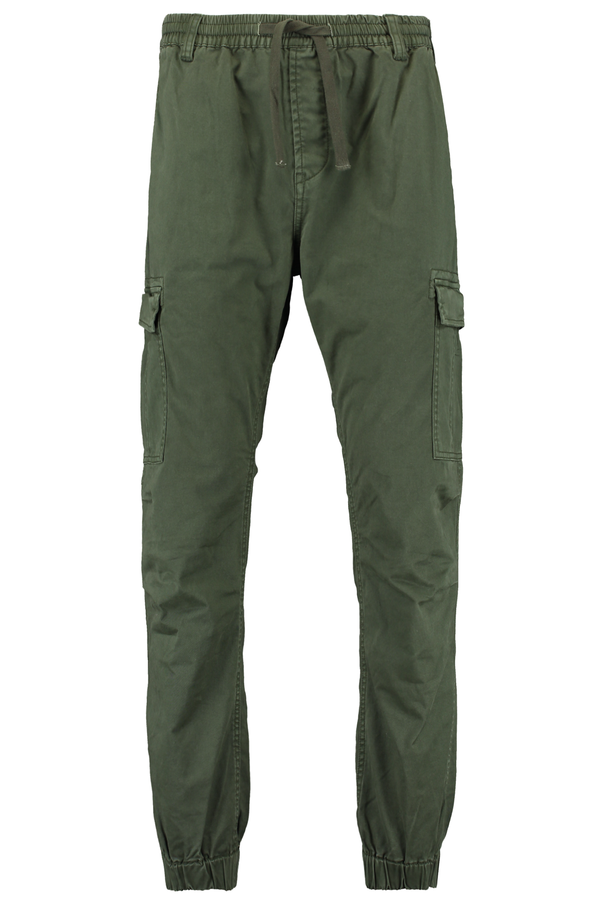 Trousers Pax