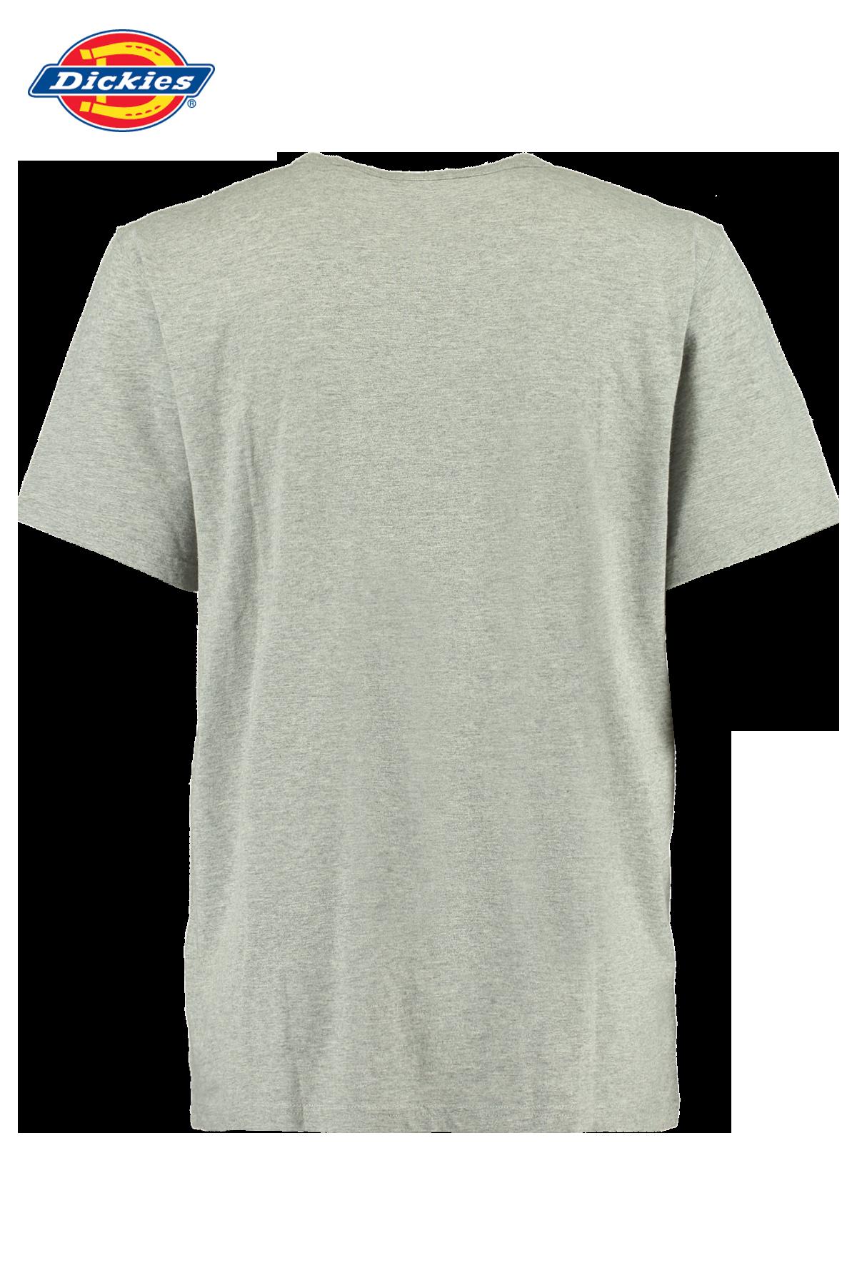 T-shirt Fhilomont t-shirt