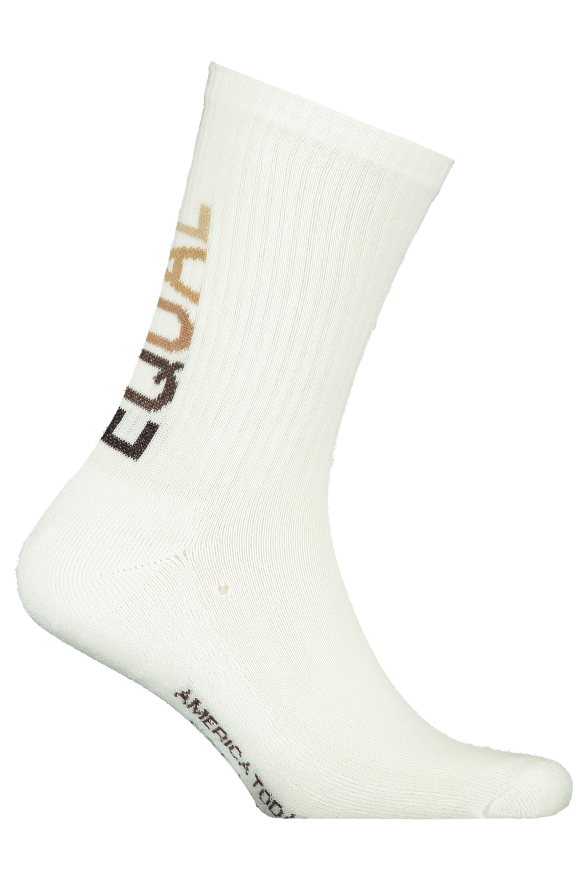Socks Toca