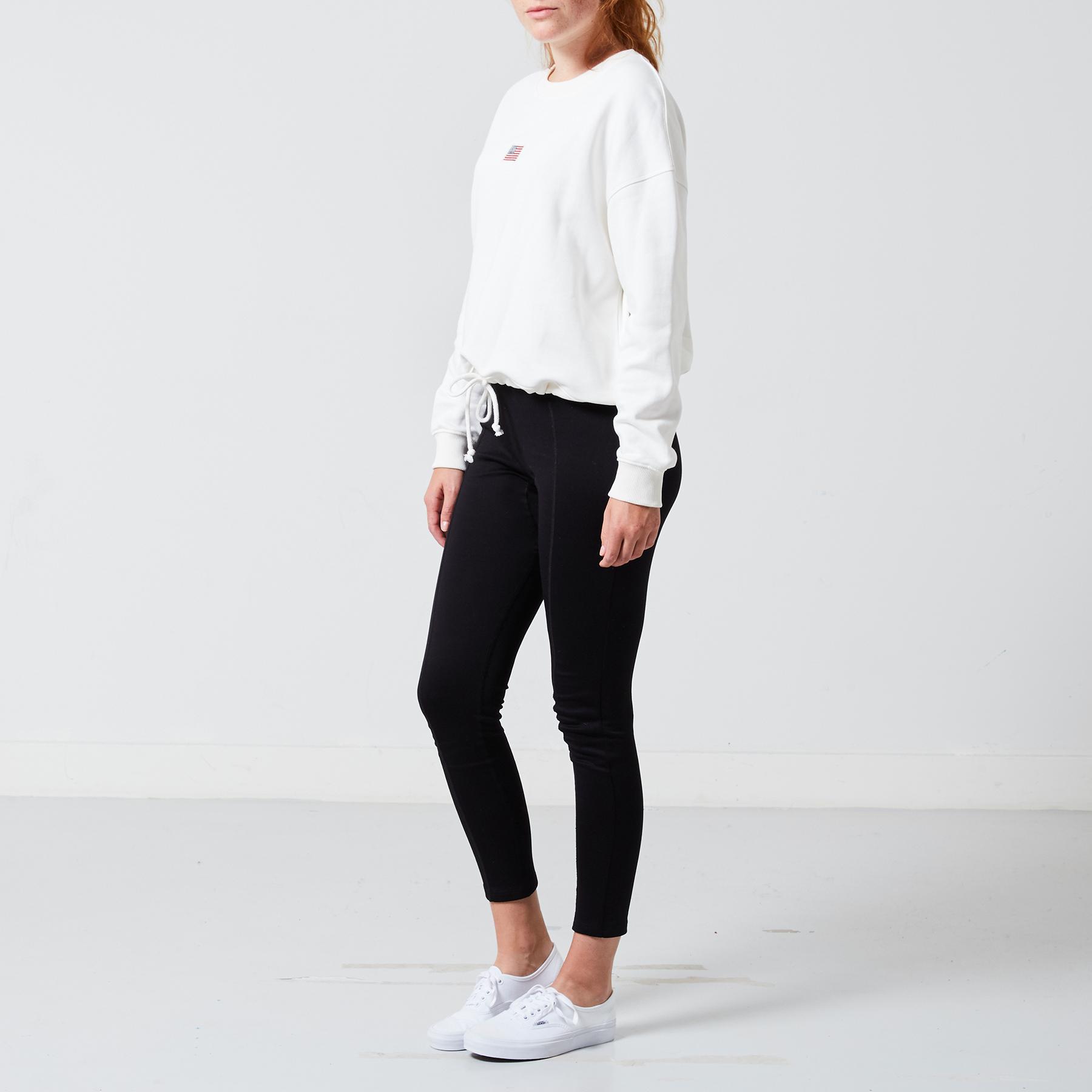 Sweater Sofie